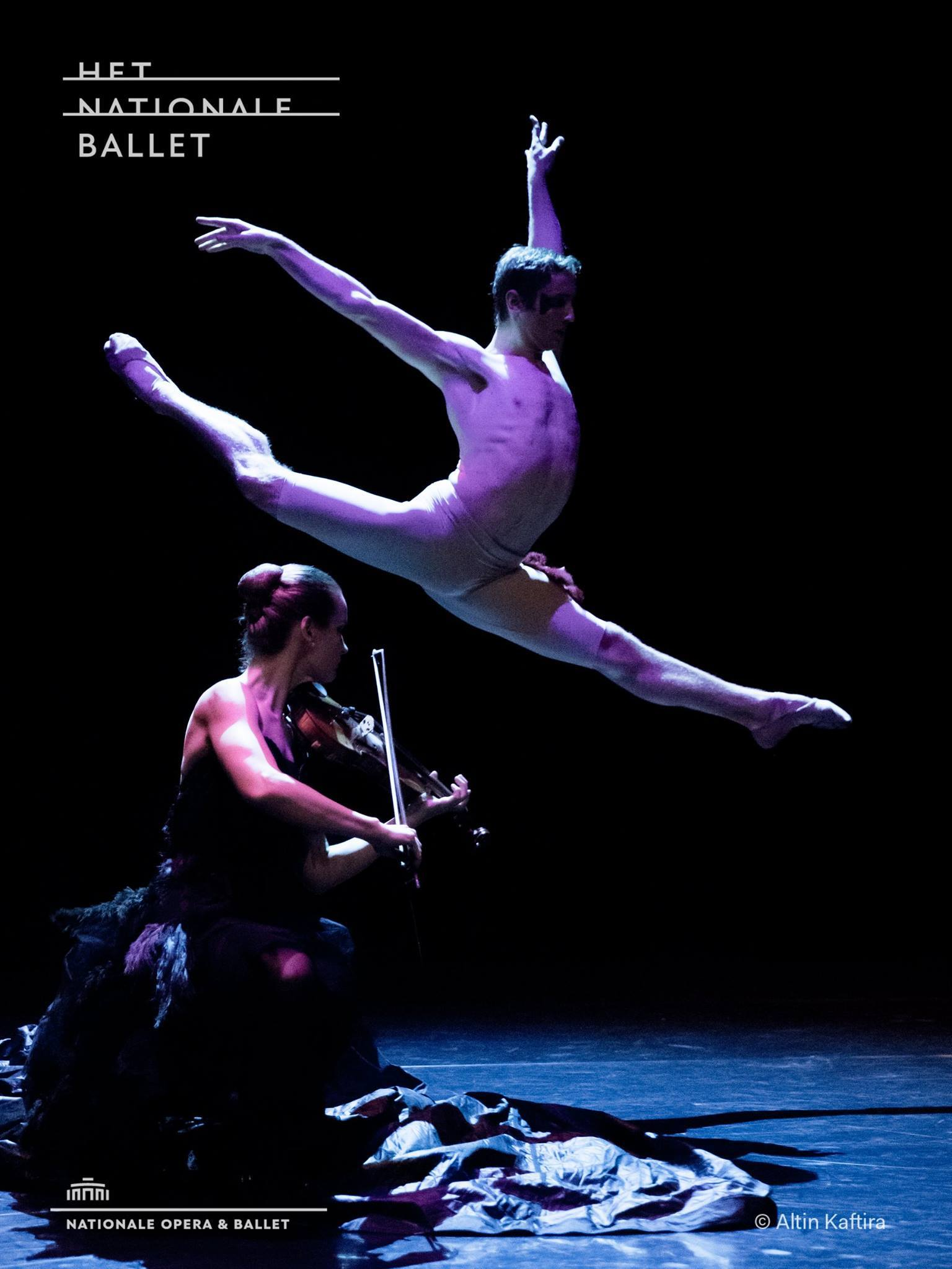 'The Phoenix' _ presented by The Dutch National Ballet _ 3.jpg