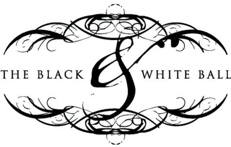 black-white-ball.jpg