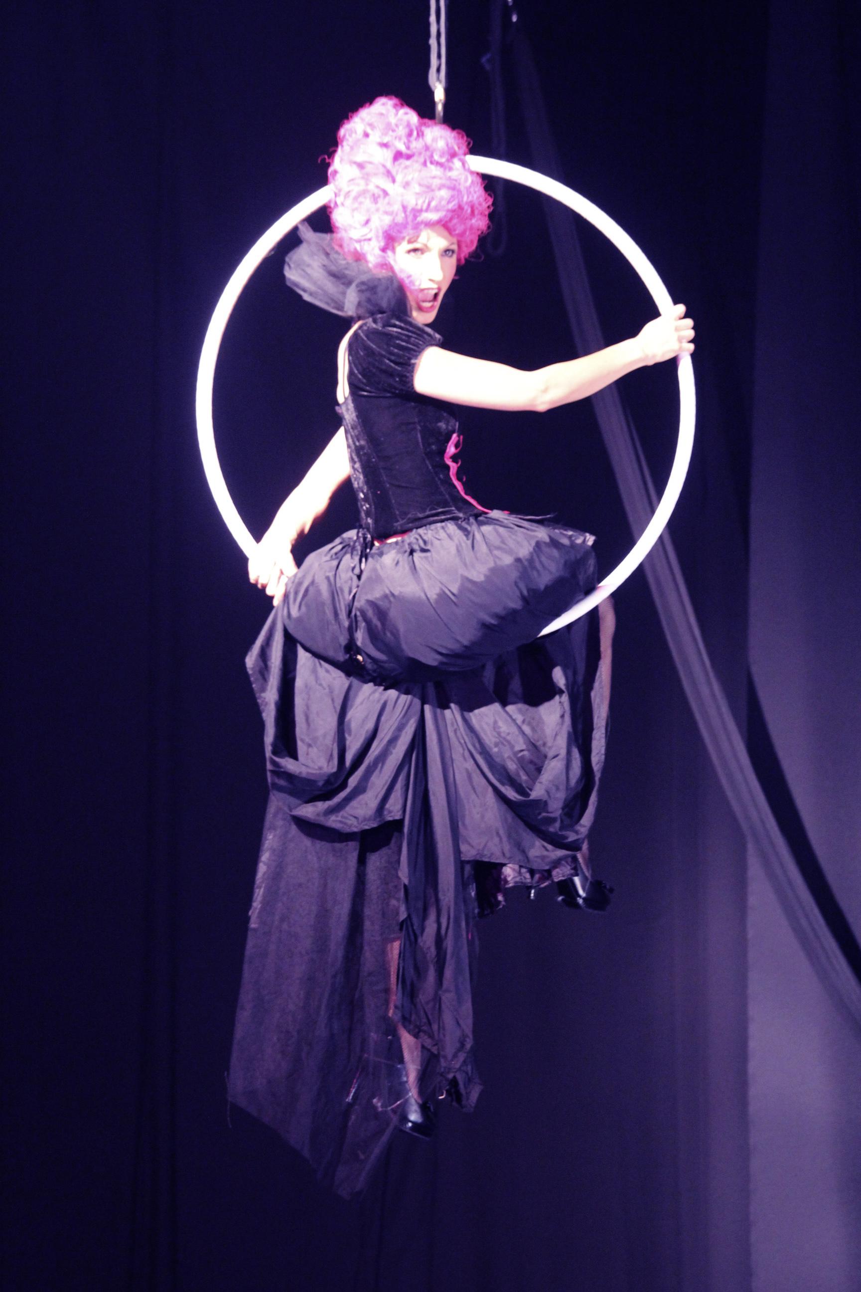 the-carnival-a-circus-opera-8.jpg