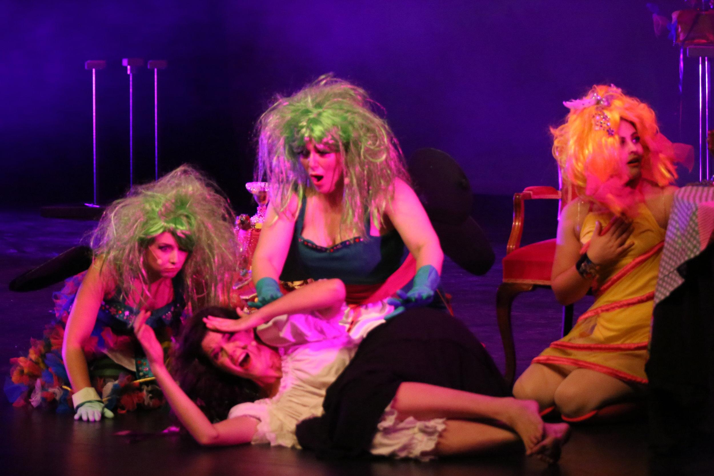 The Carnival a circus opera _62.JPG