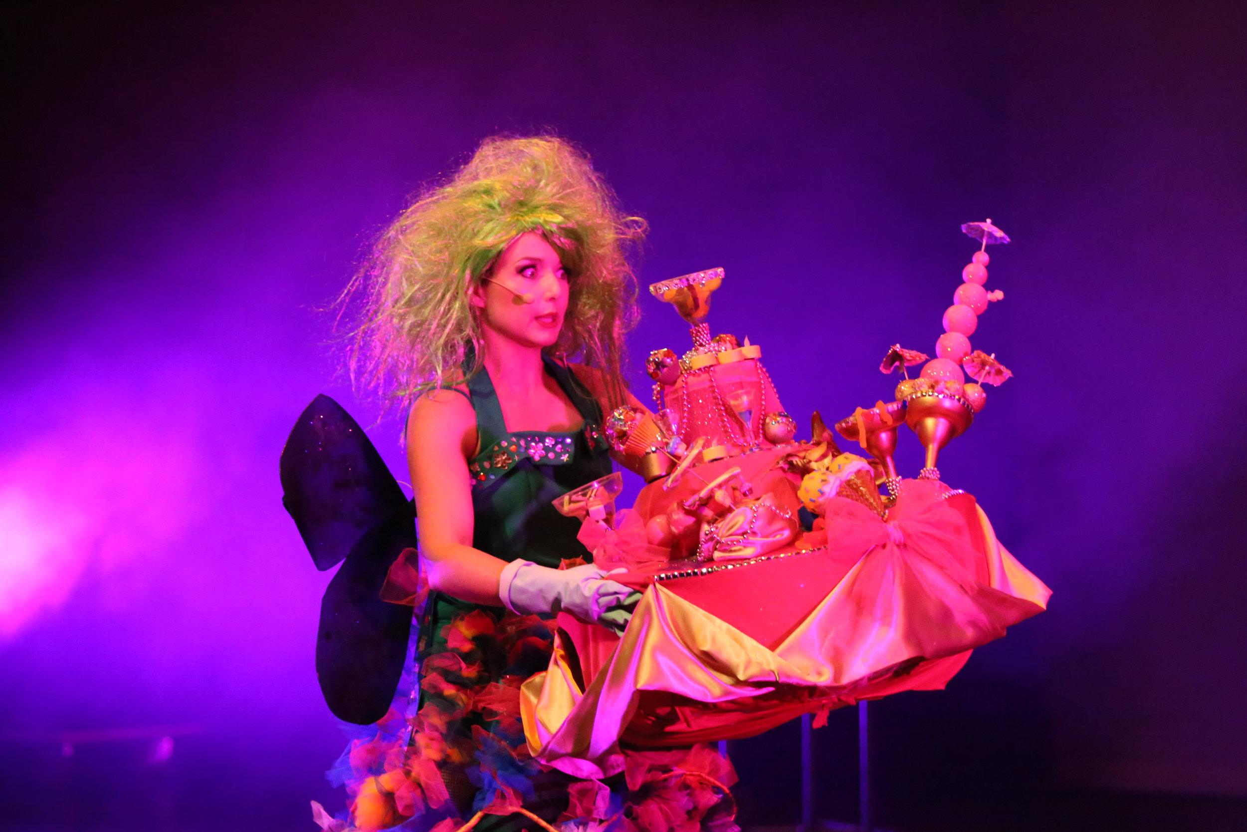 The Carnival a circus opera _66.JPG
