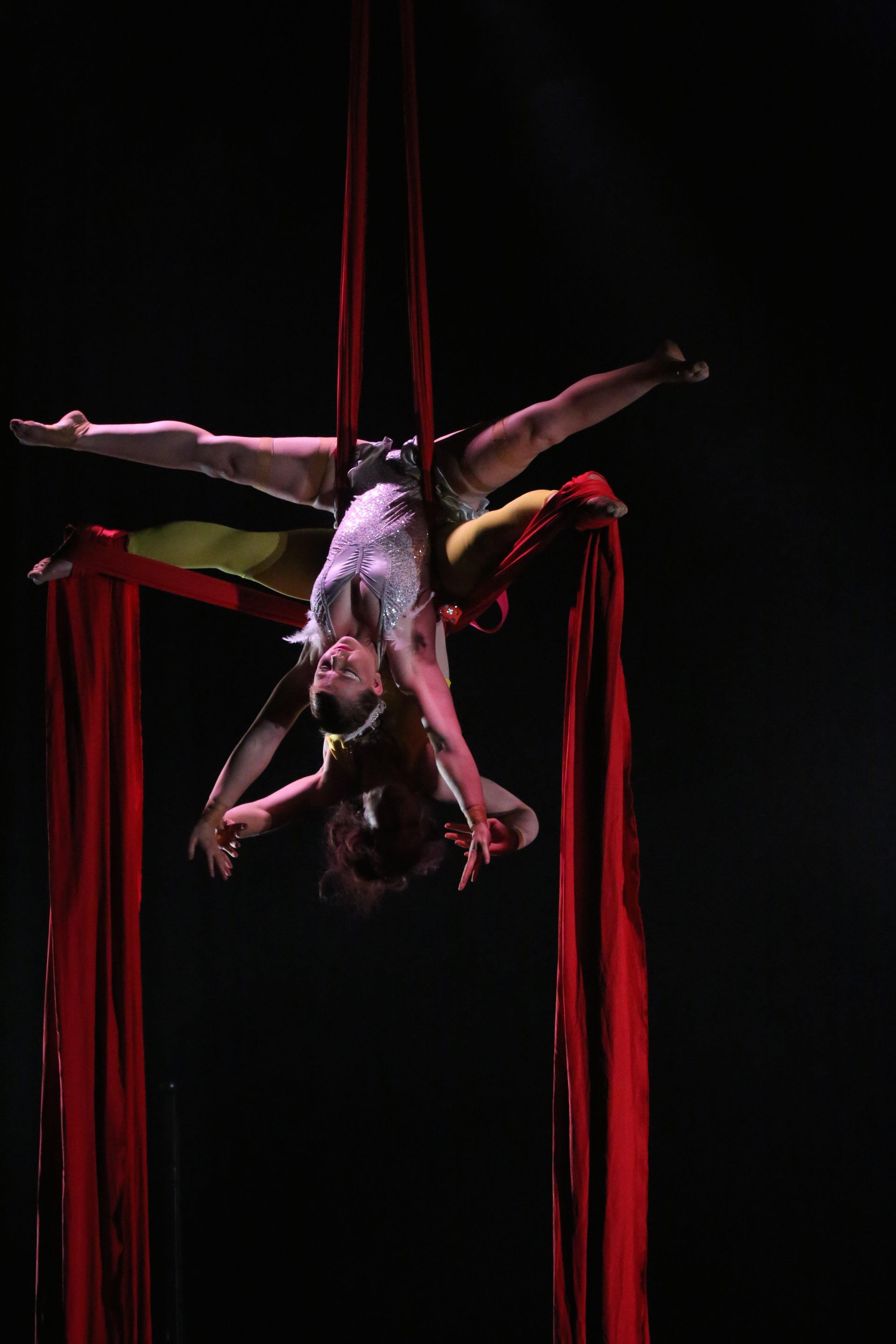 The Carnival a circus opera 72.jpg