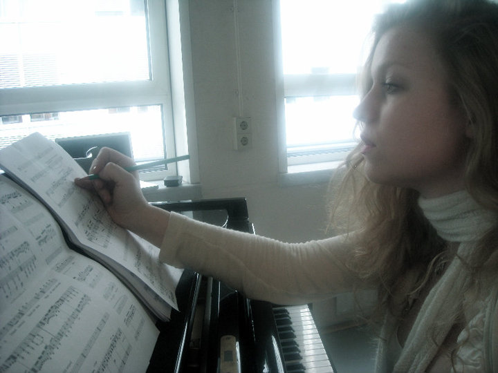Composing at The Dutch National Ballet.jpg