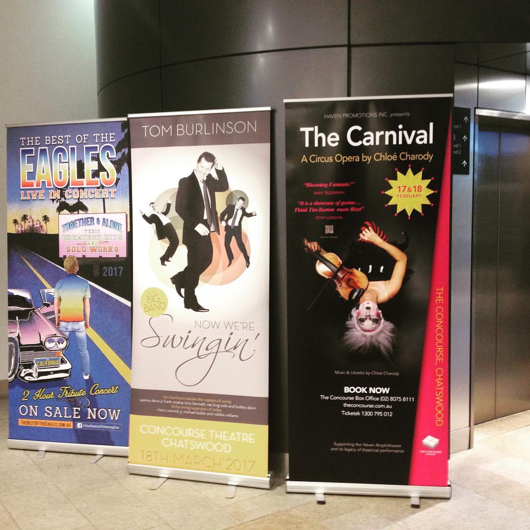'The Carnival' a circus opera | playing at The Concourse Theatre.jpg