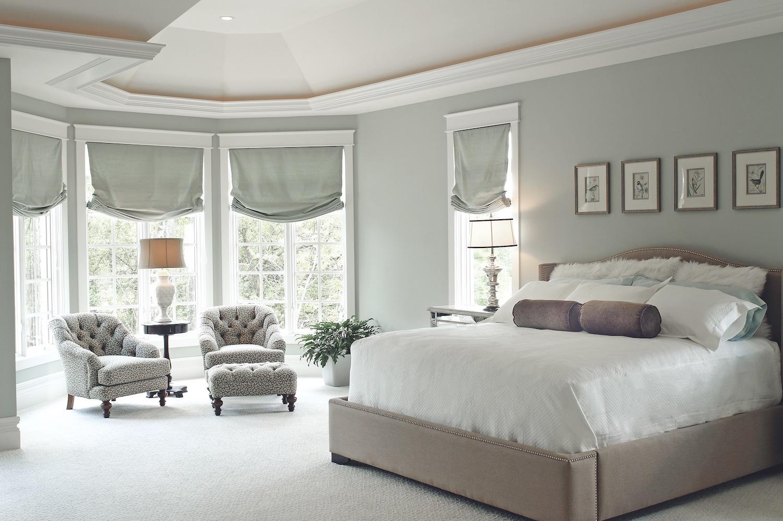 serene-bedroom-dbi.jpg