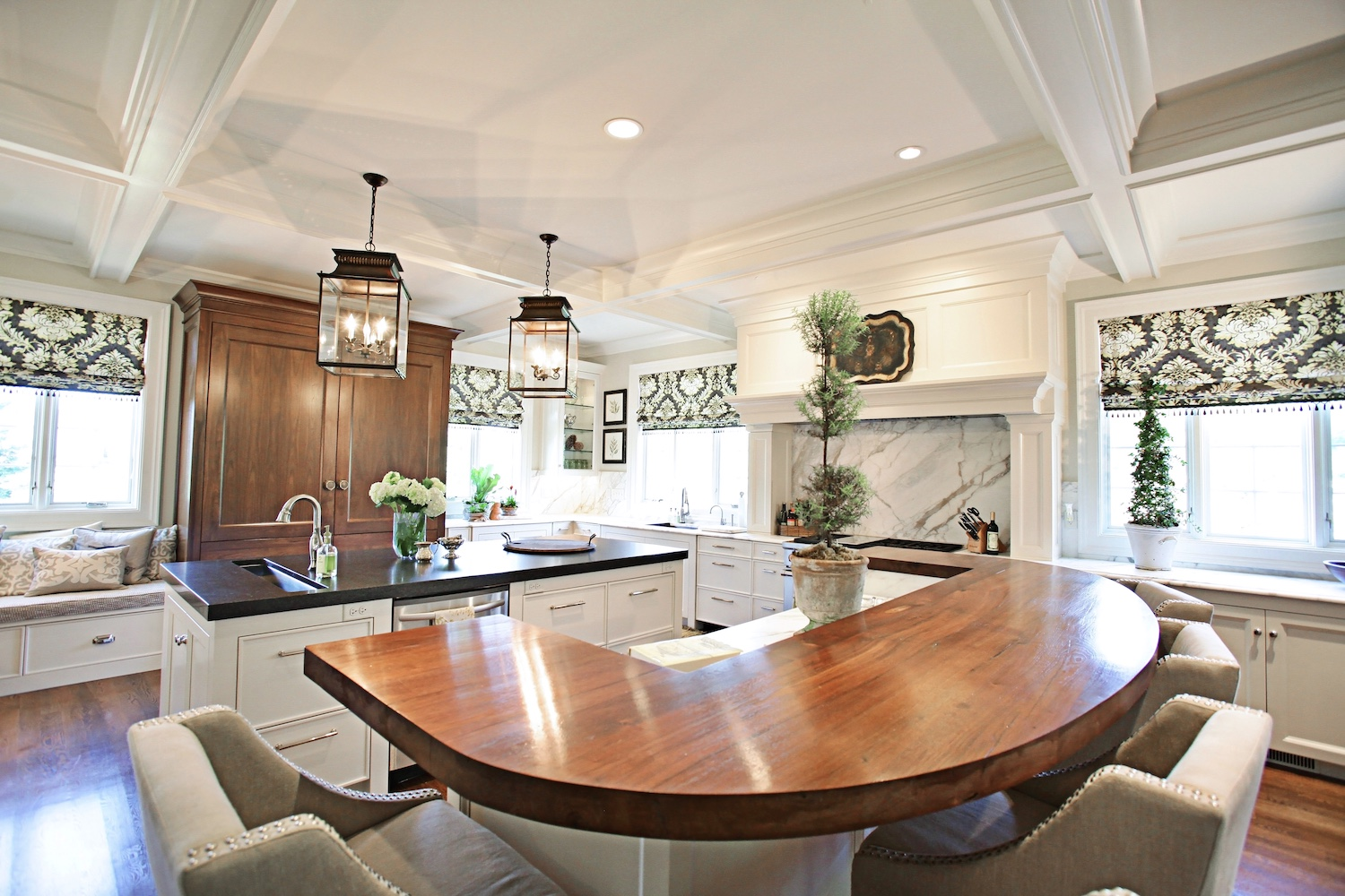 custom-kitchen-dbi.jpg
