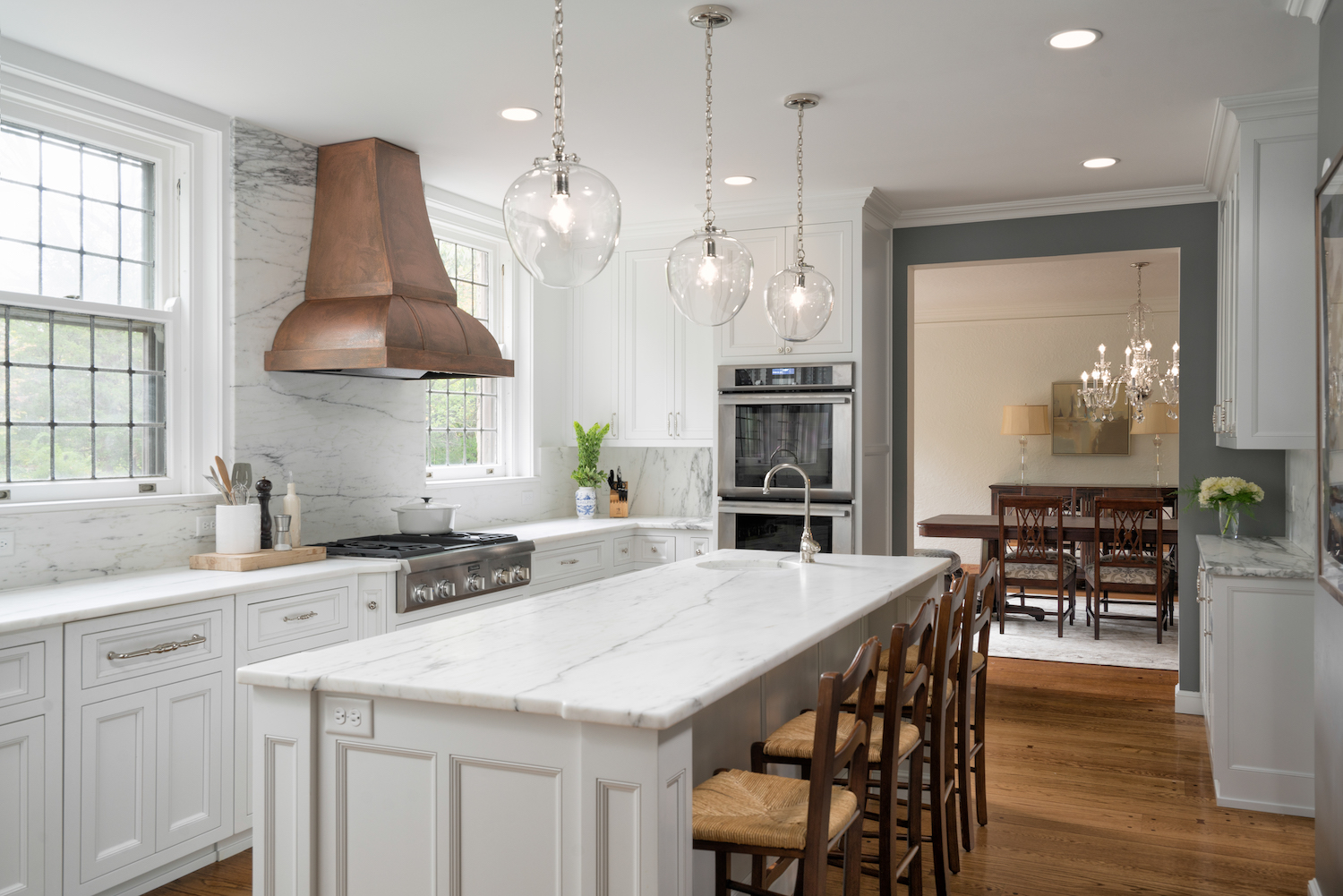 white-marble-kitchen-dbi.jpg