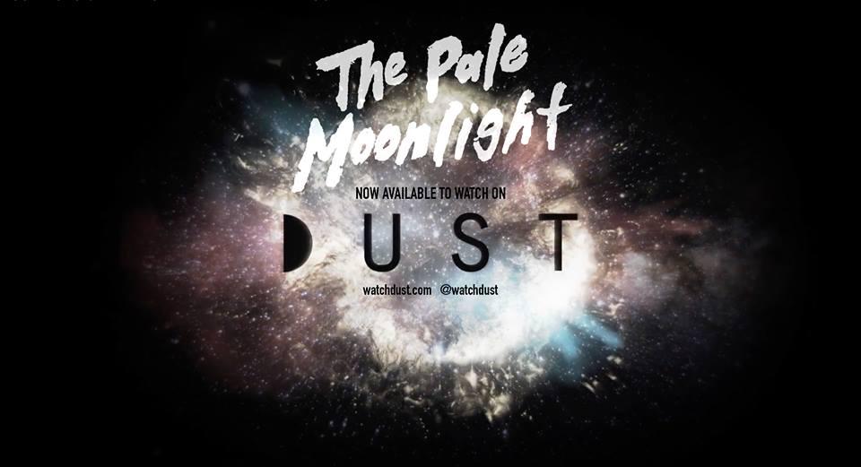 pale moonlight dust.jpg
