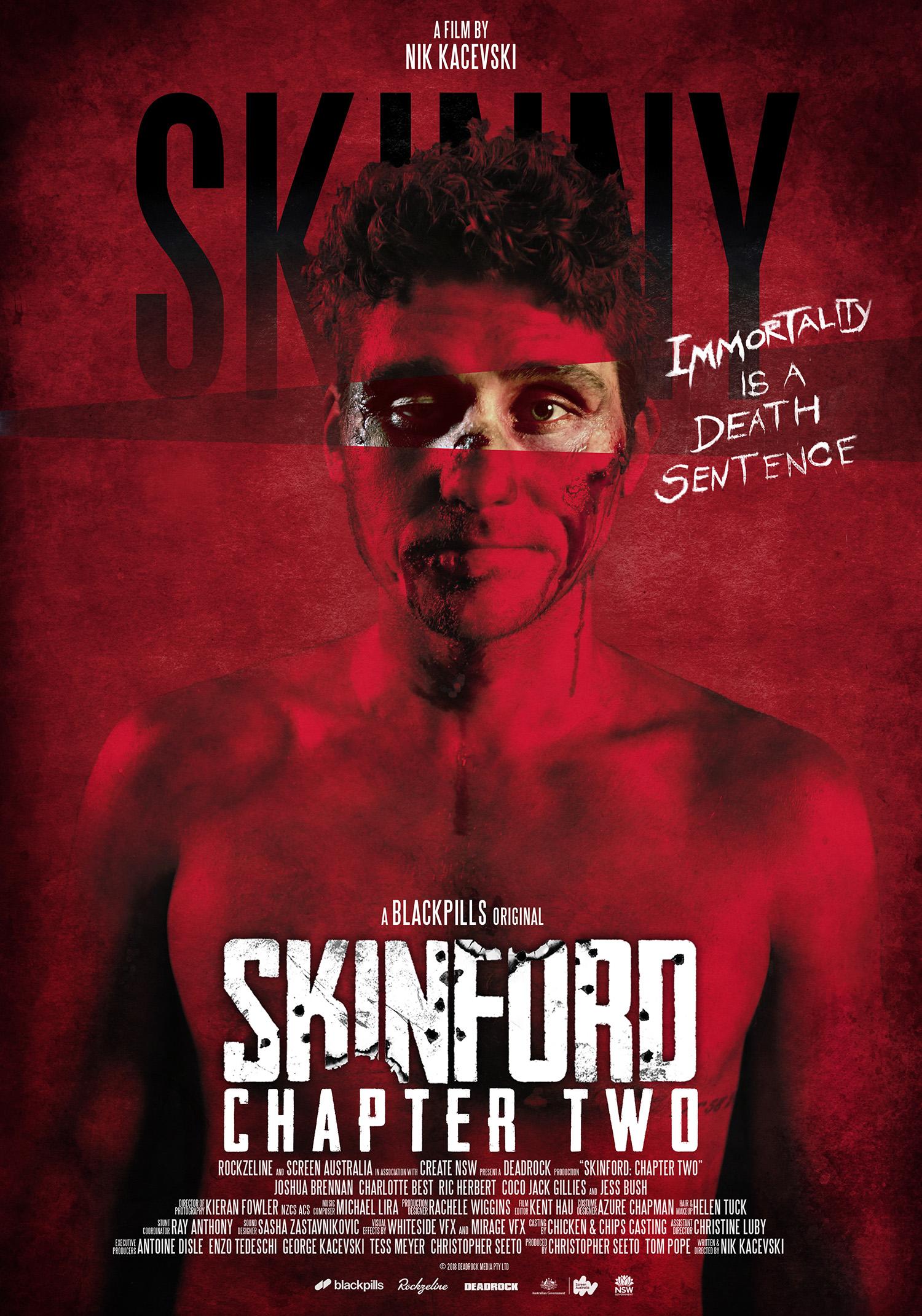 SF2_SKINNY.jpg