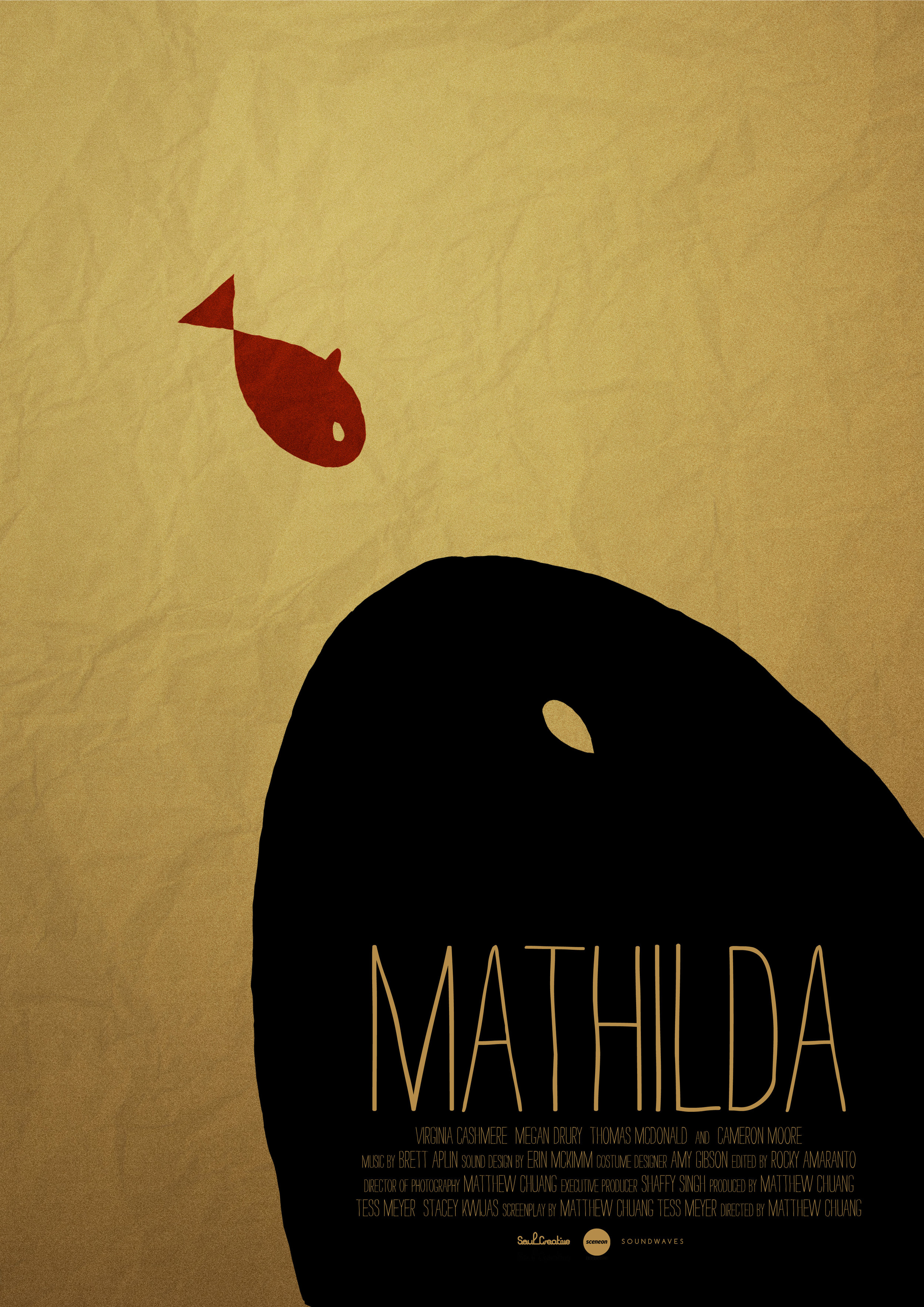Mathilda_Poster_web.jpg
