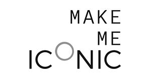 Make-me-iconic-logo.png