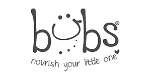 Bubs-Australia-logo.png