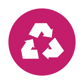 Recycle Icon (1).png