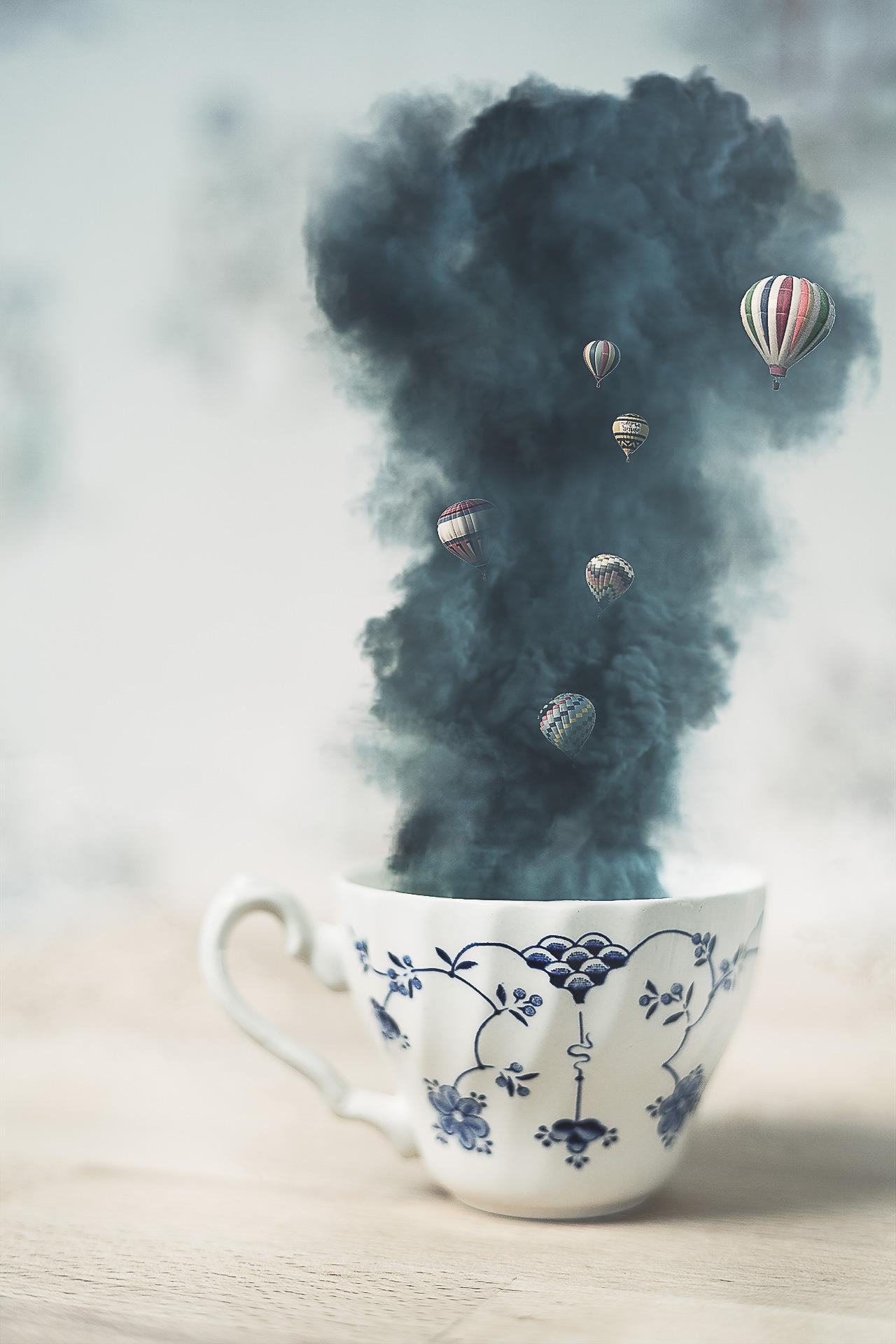 Teacup_AirBaloons.JPG
