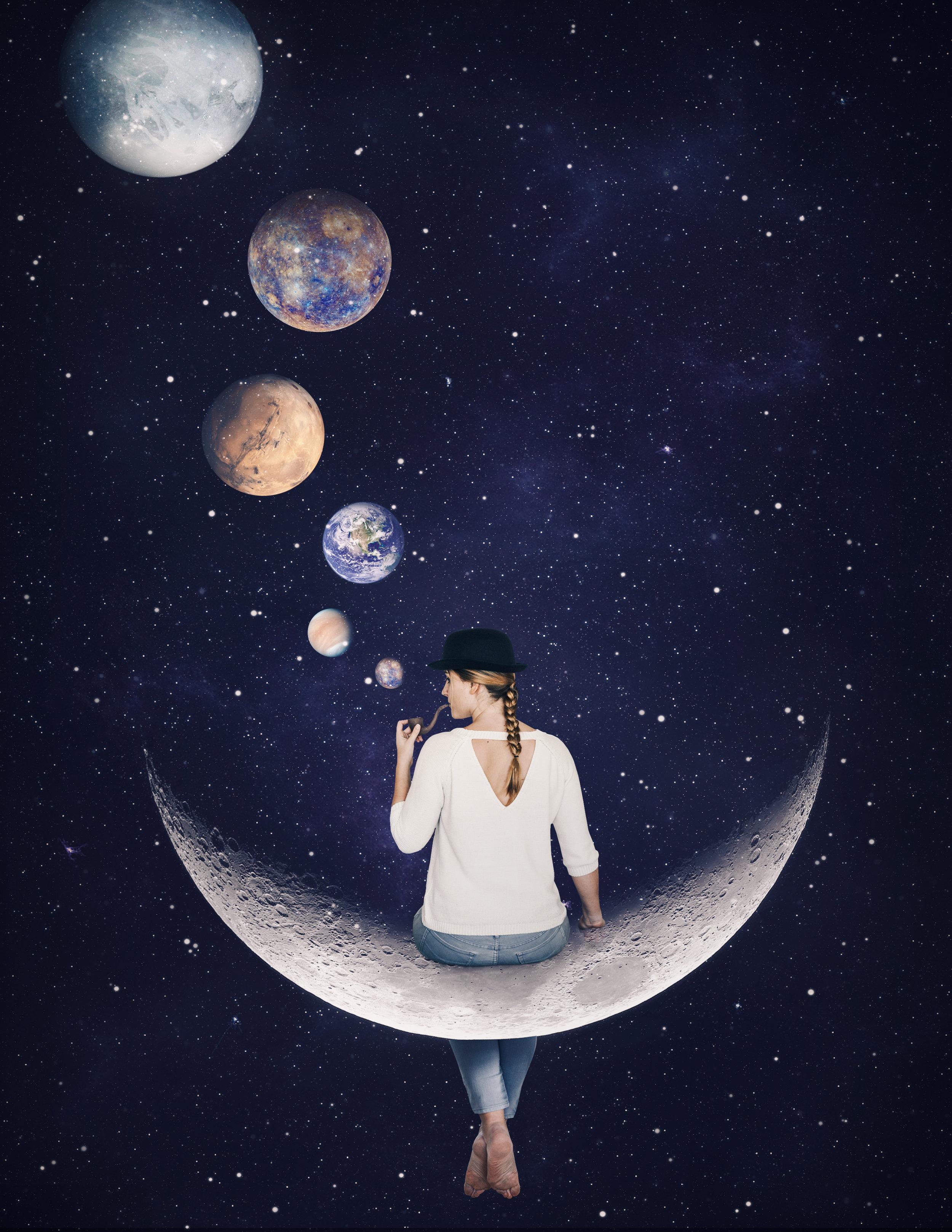 Interstellar_Me.jpg