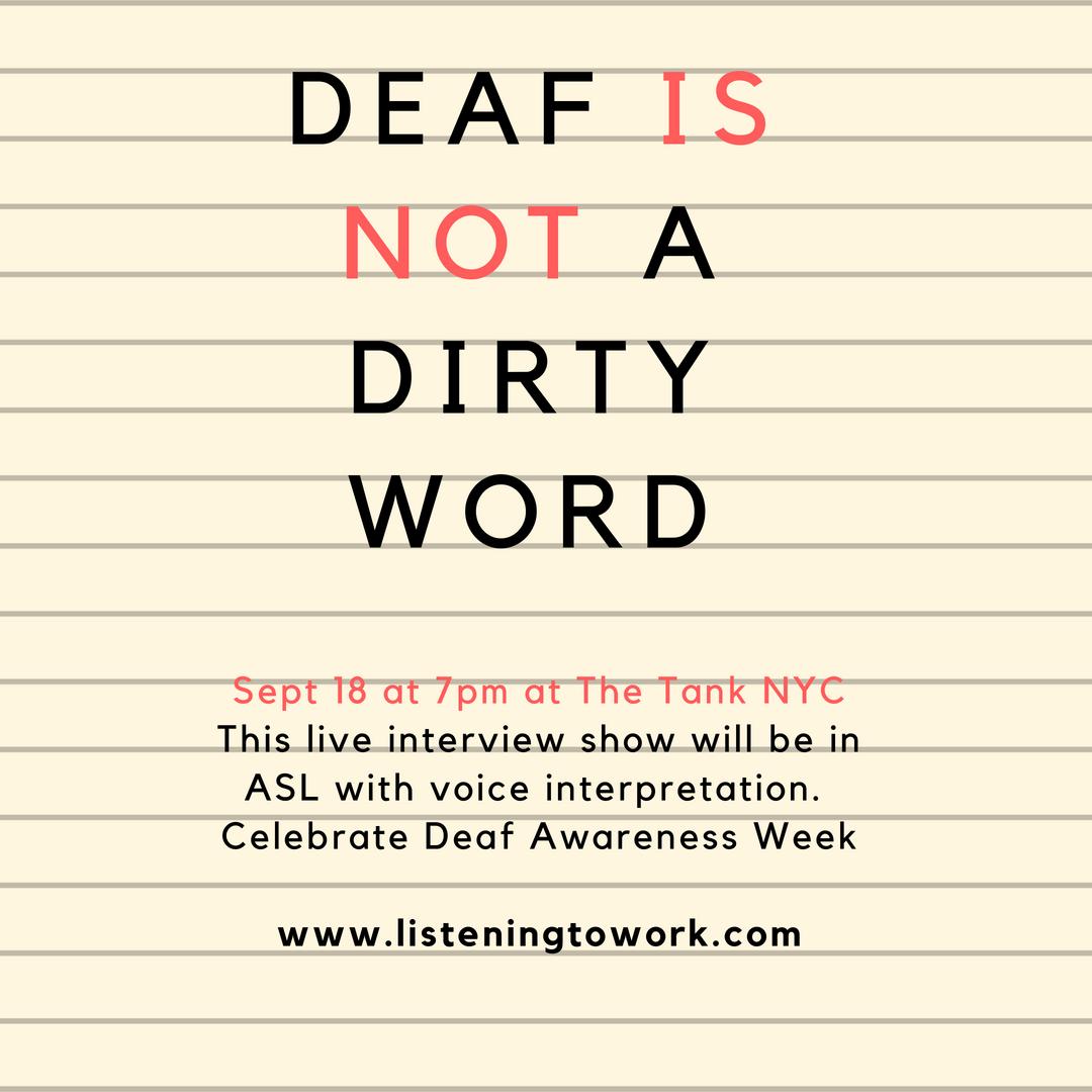 deafnotdirtyword.png