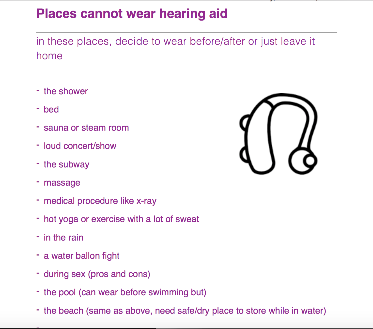 places cannt wear.png