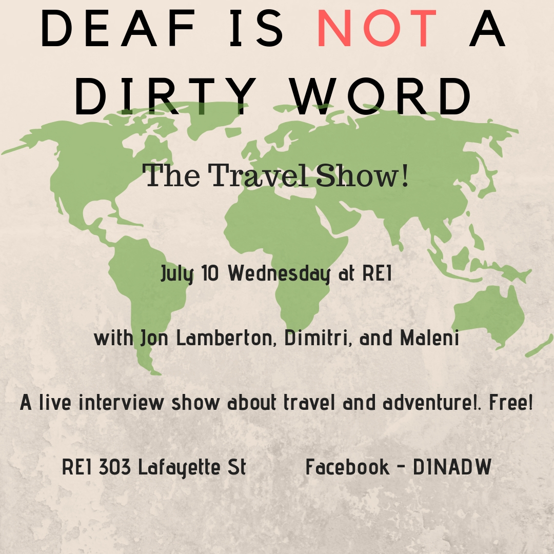 REI travel show (1).jpg