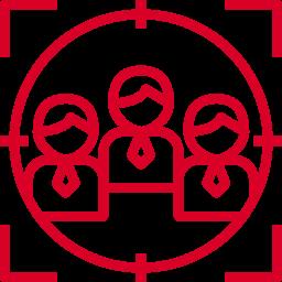 target (3).png
