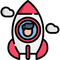 001-rocket.png