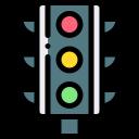 001-traffic-light.png