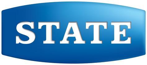 State_Insurance_Logo.jpg