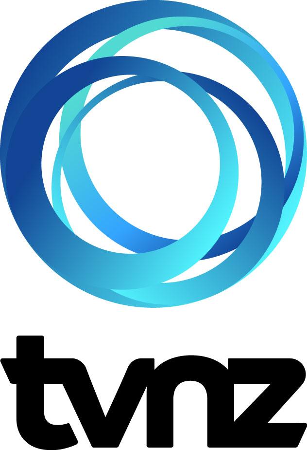 TVNZ.jpg