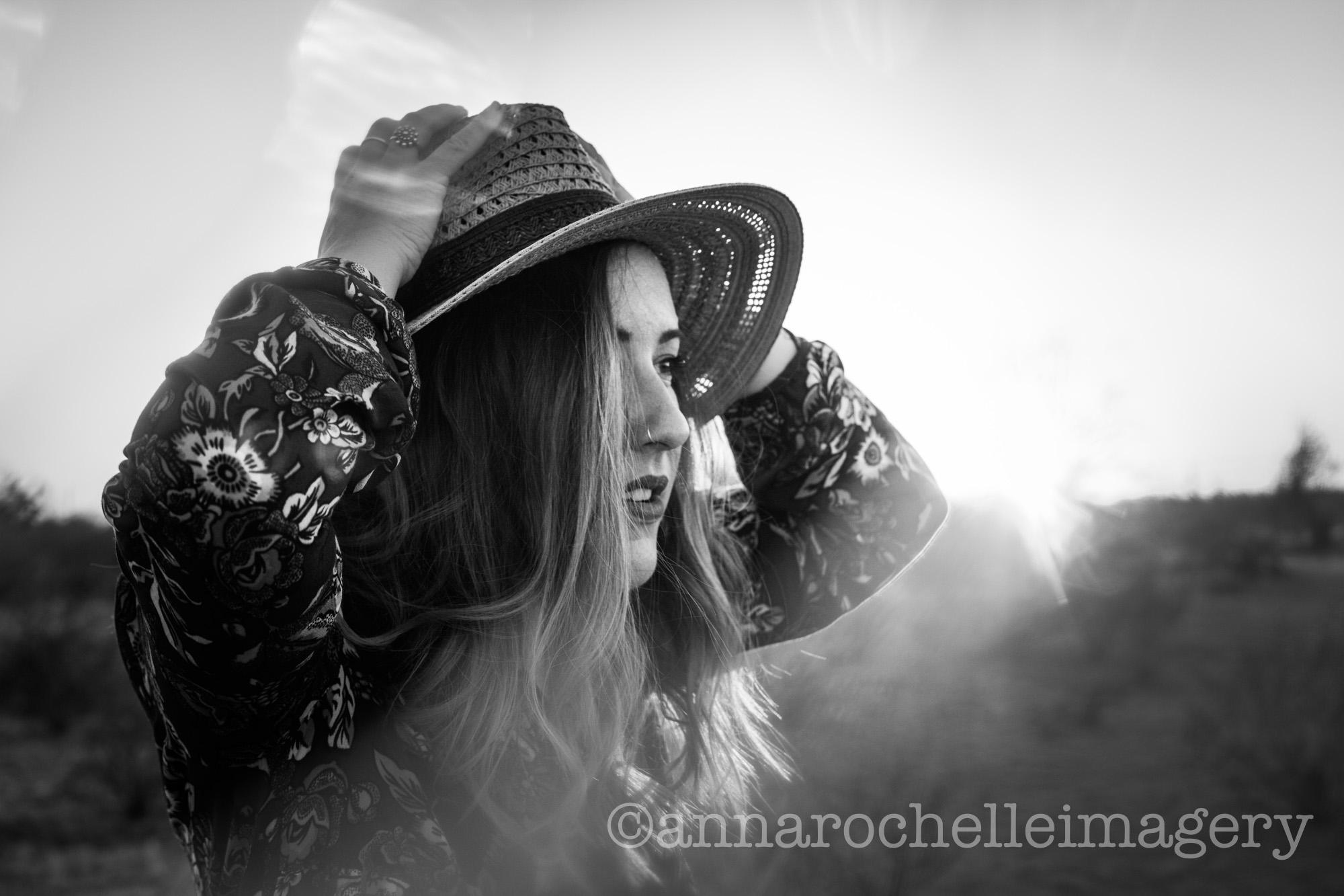 anna rochelle - blog-prism-creative-images-phoenix photographer.jpg