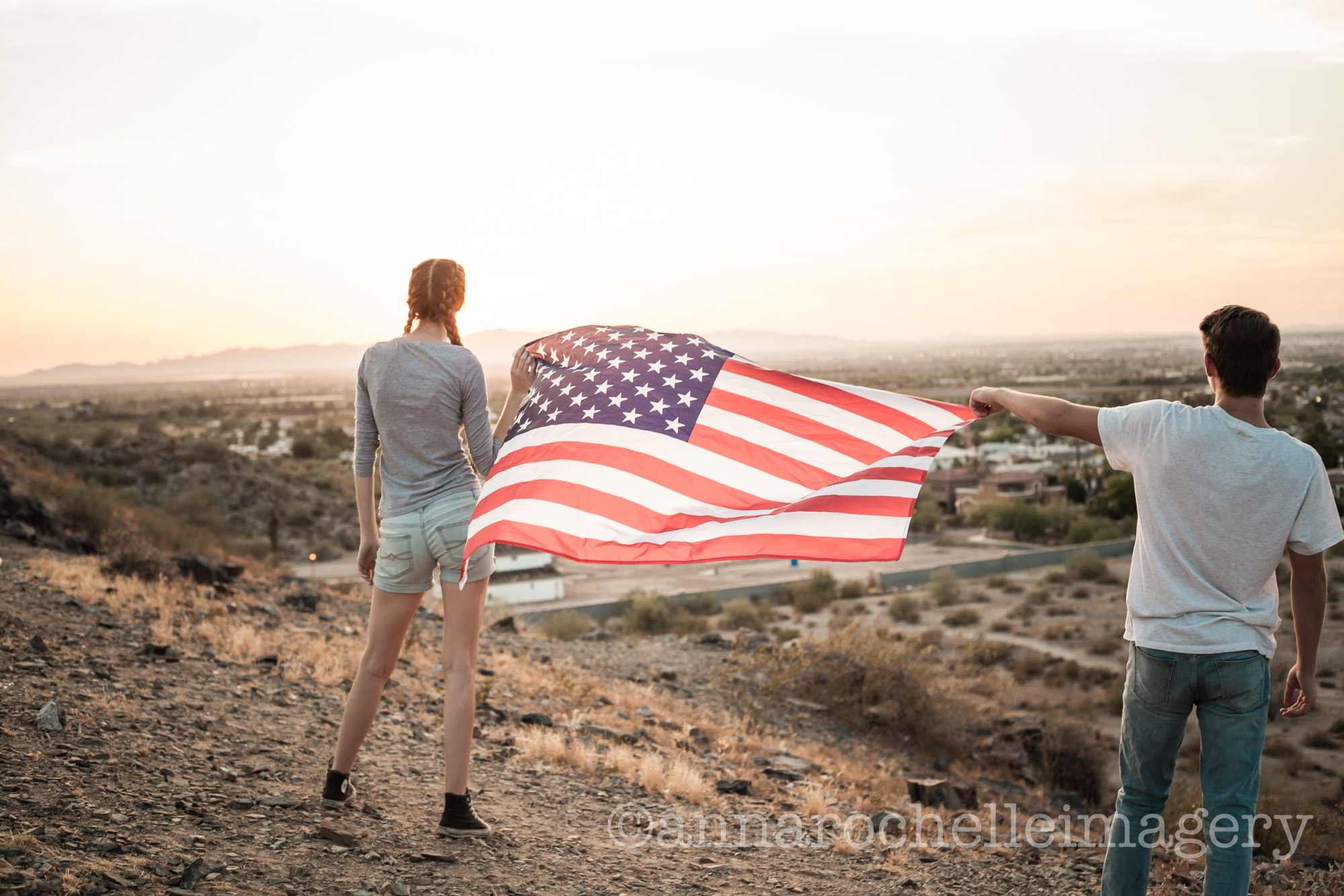 blog-south moutain-pair portraits-anna rochelle imagery-4.jpg