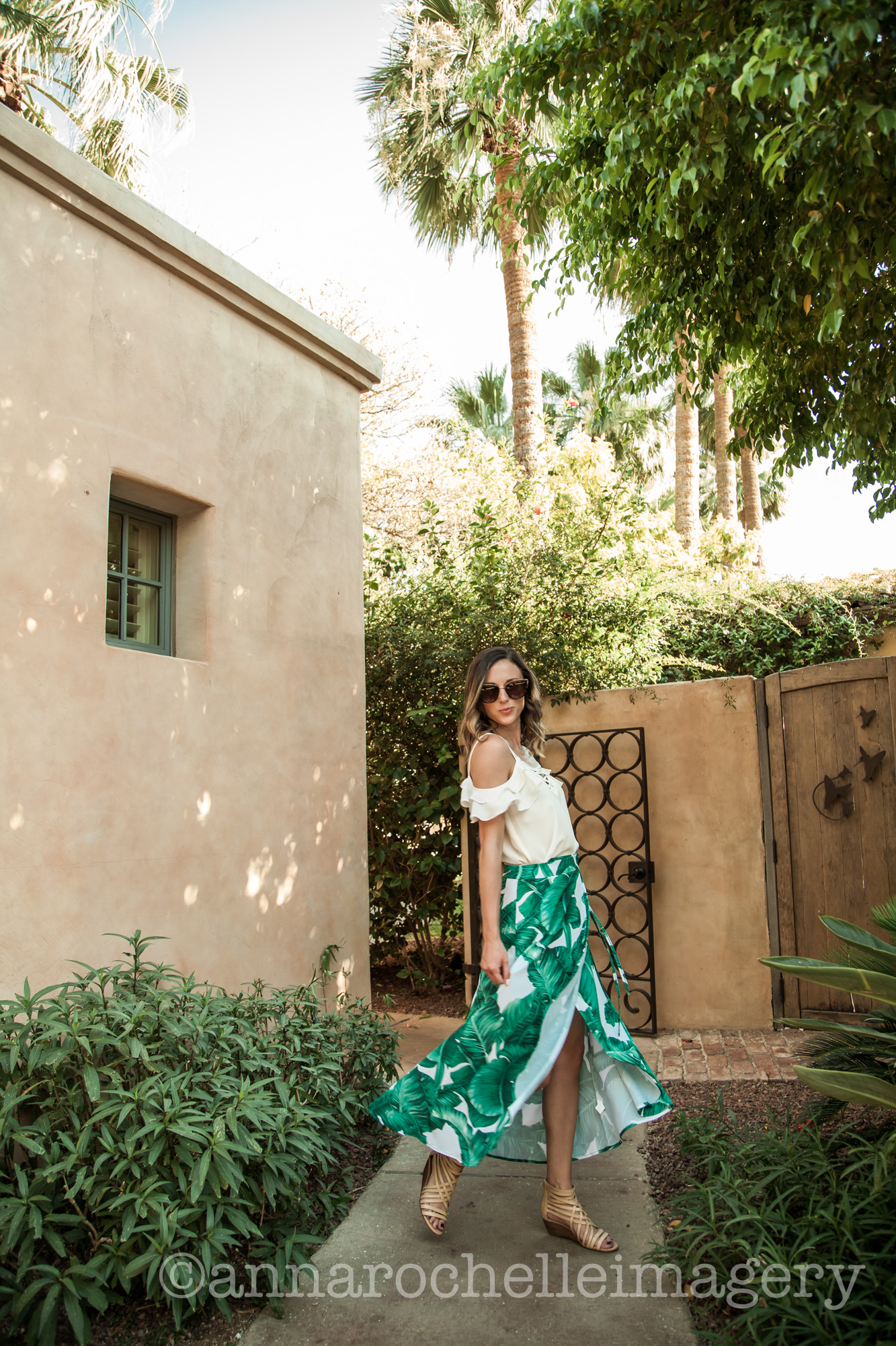royal palms-phoenix-camelback-fashion-photography-blogger-nicole-denton.jpg
