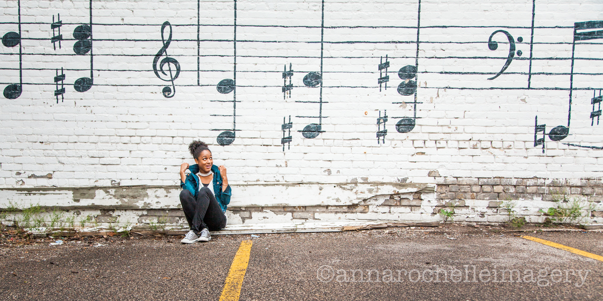 Minnesota-music-mural-portraits-prince-rainyday-seniors-creatives-anna rochelle imagery-4.jpg