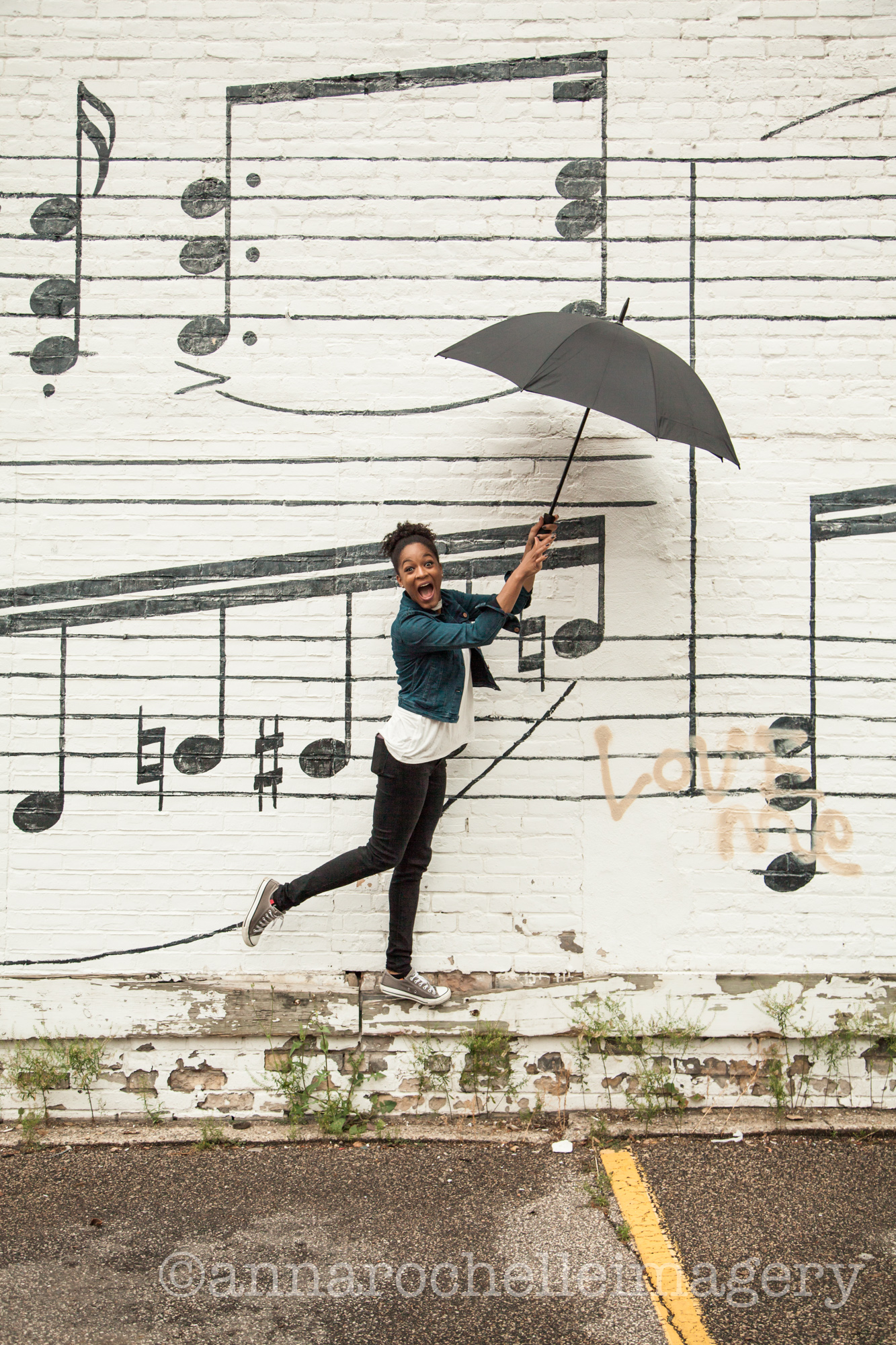 Minnesota-music-mural-portraits-prince-rainyday-seniors-creatives-anna rochelle imagery-6.jpg