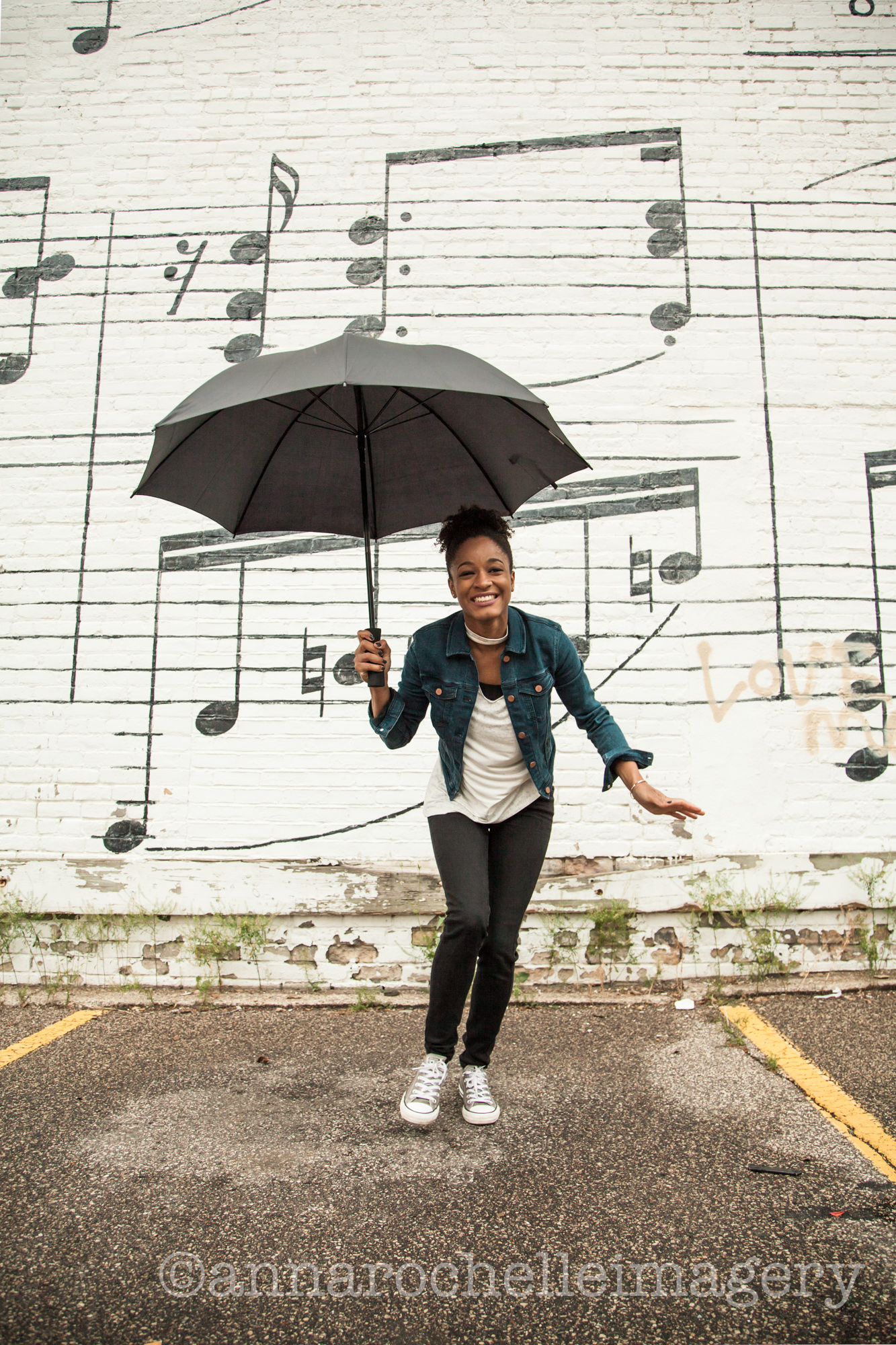 Minnesota-music-mural-portraits-prince-rainyday-seniors-creatives-anna rochelle imagery-5.jpg