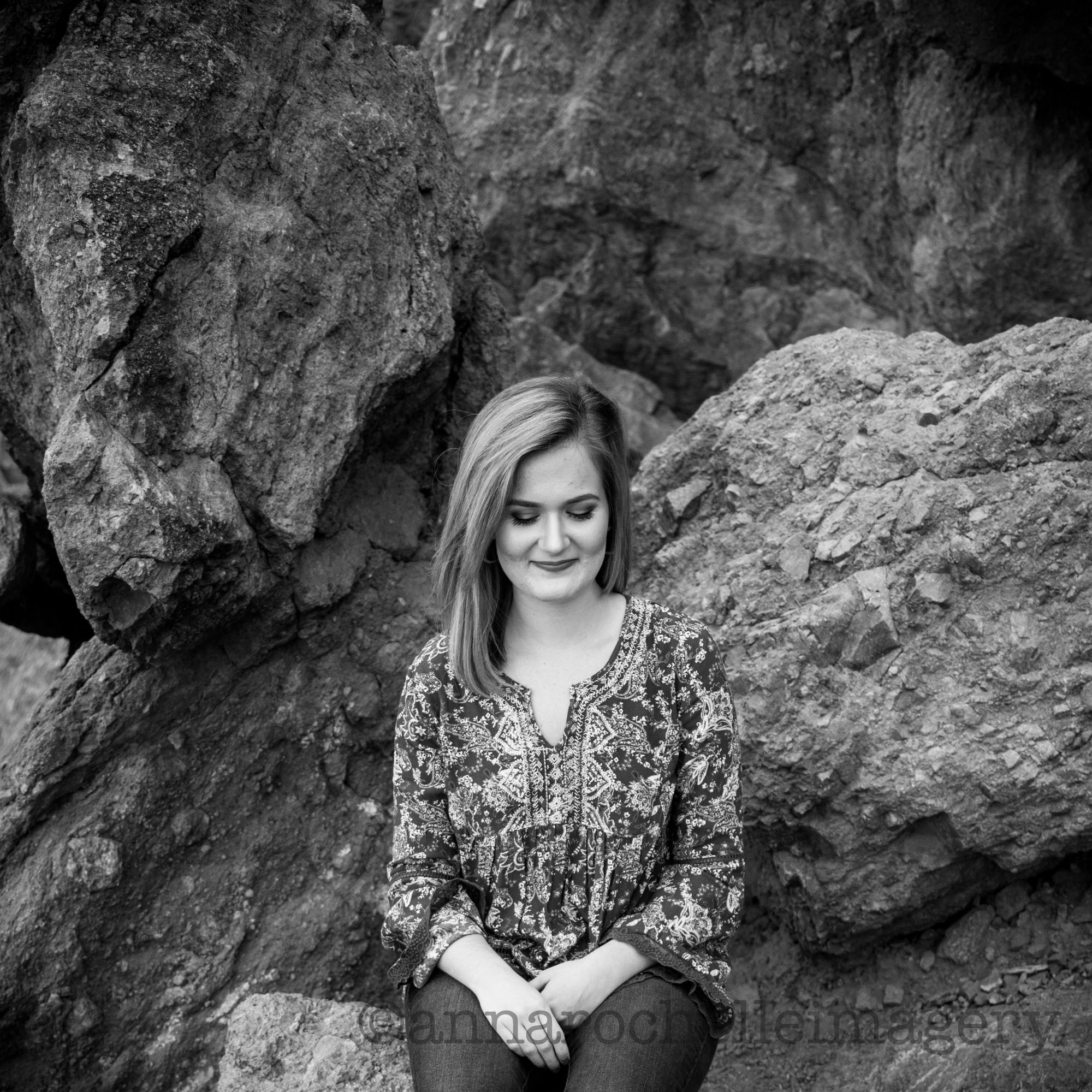 papago-phoenix-zoo-palm-portrait-senior-anna-rochelle-imagery-8.jpg