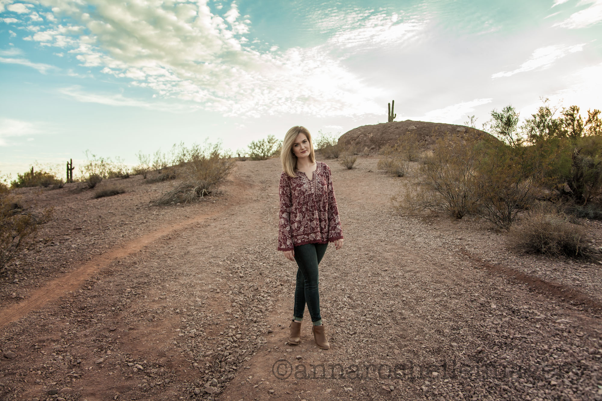 papago-phoenix-zoo-palm-portrait-senior-anna-rochelle-imagery-9.jpg