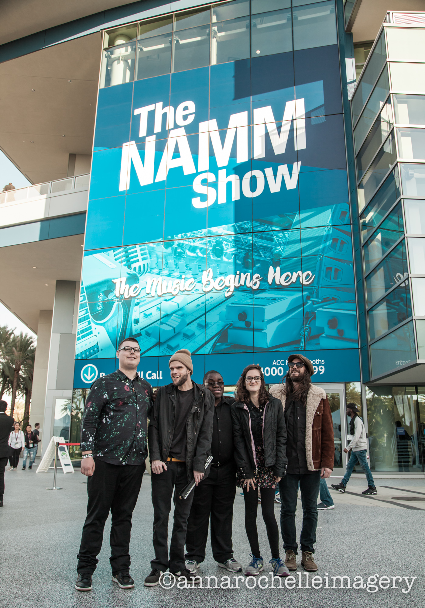 heartstrings at the namm show 2018.jpg