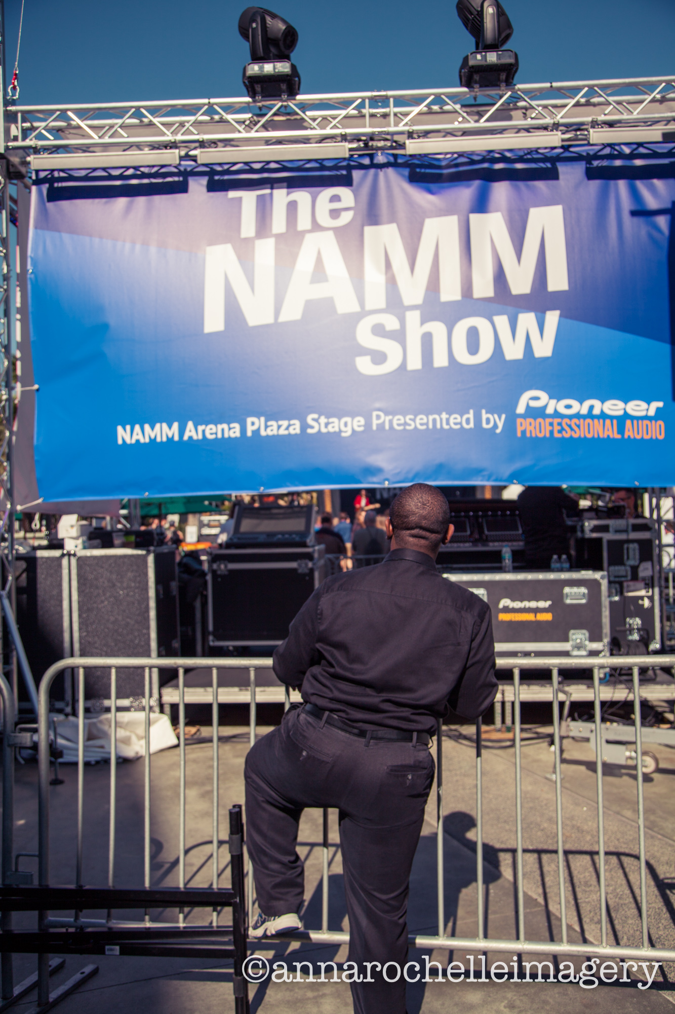 namm heartstrings band anaheim .jpg
