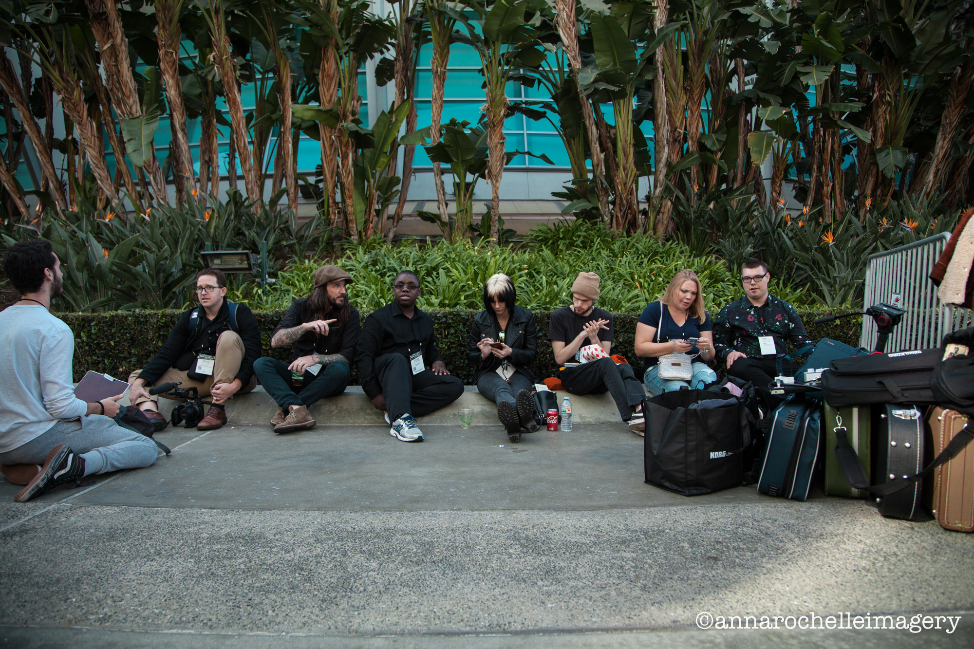 behindthescenes band namm heartstrings documentary anna rochelle imagery.jpg
