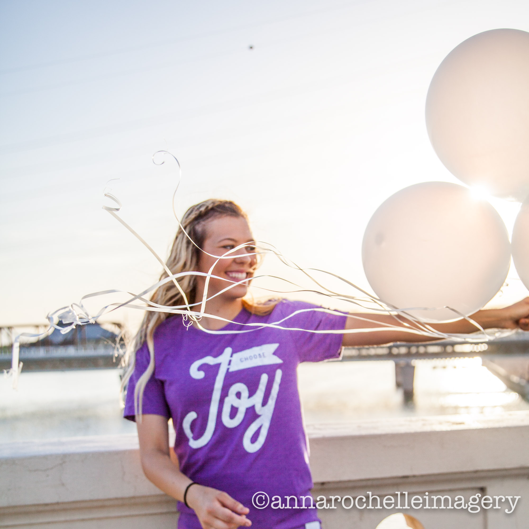 Blog_walkinlove_natallie-choose joy-mill ave bridge-anna rochelle imagery (5 of 7).jpg