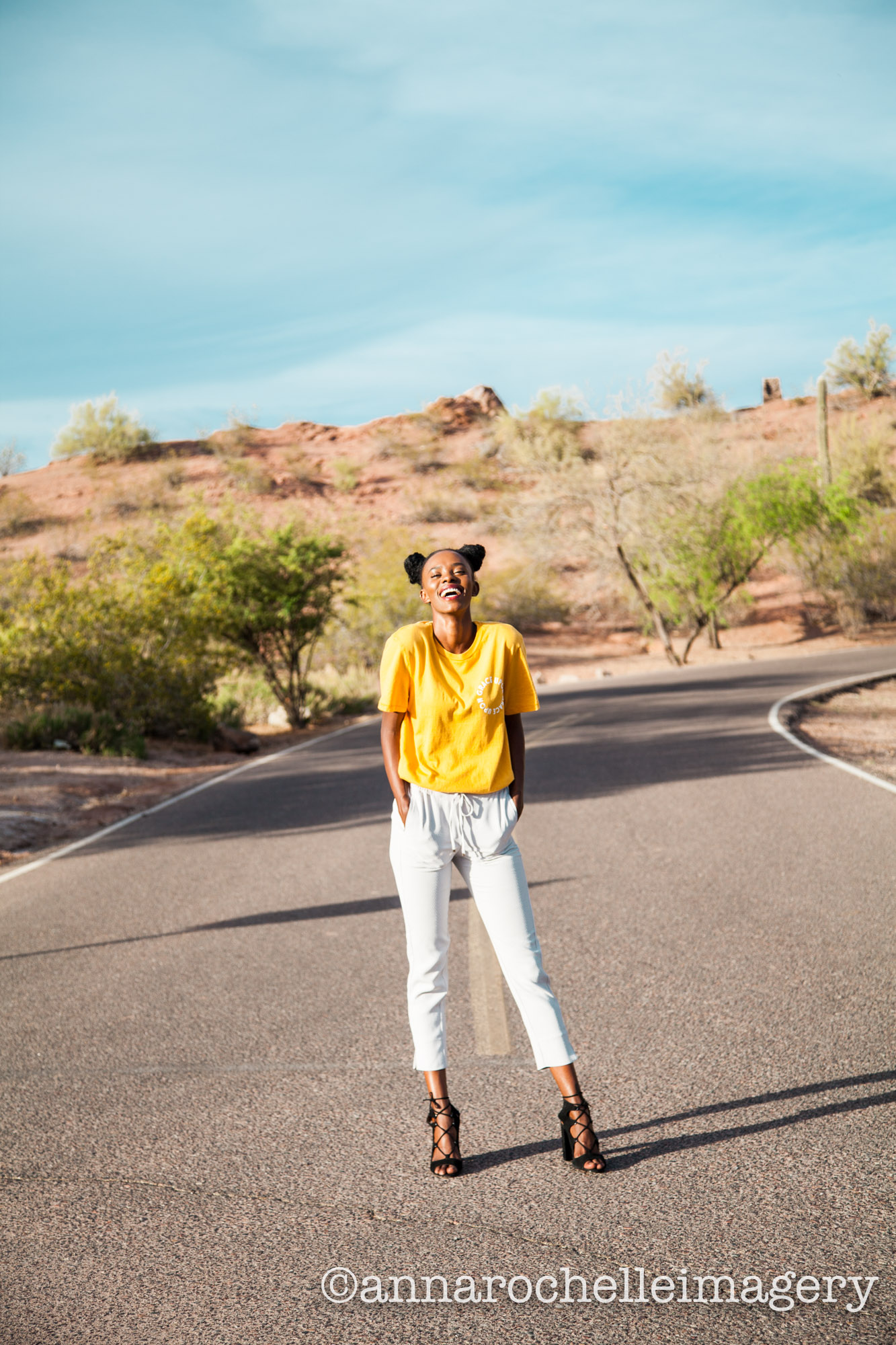 Blog_walkinlove_jay-anna rochelle imagery-tempe phoenix fashion-papago park (6 of 7).jpg