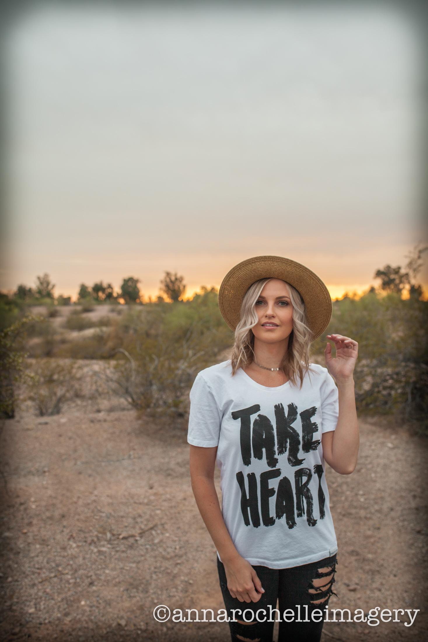 takeheart-2.jpg