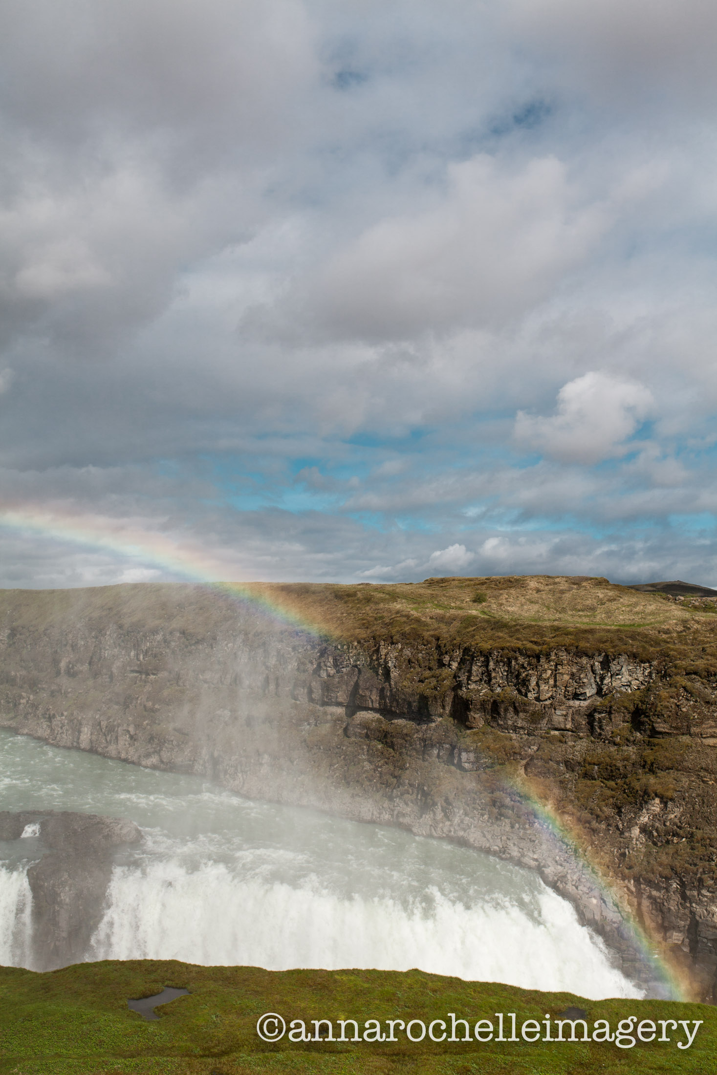 selfoss-iceland-rainbow-anna-rochelle-imagery-travel-beauty.jpg