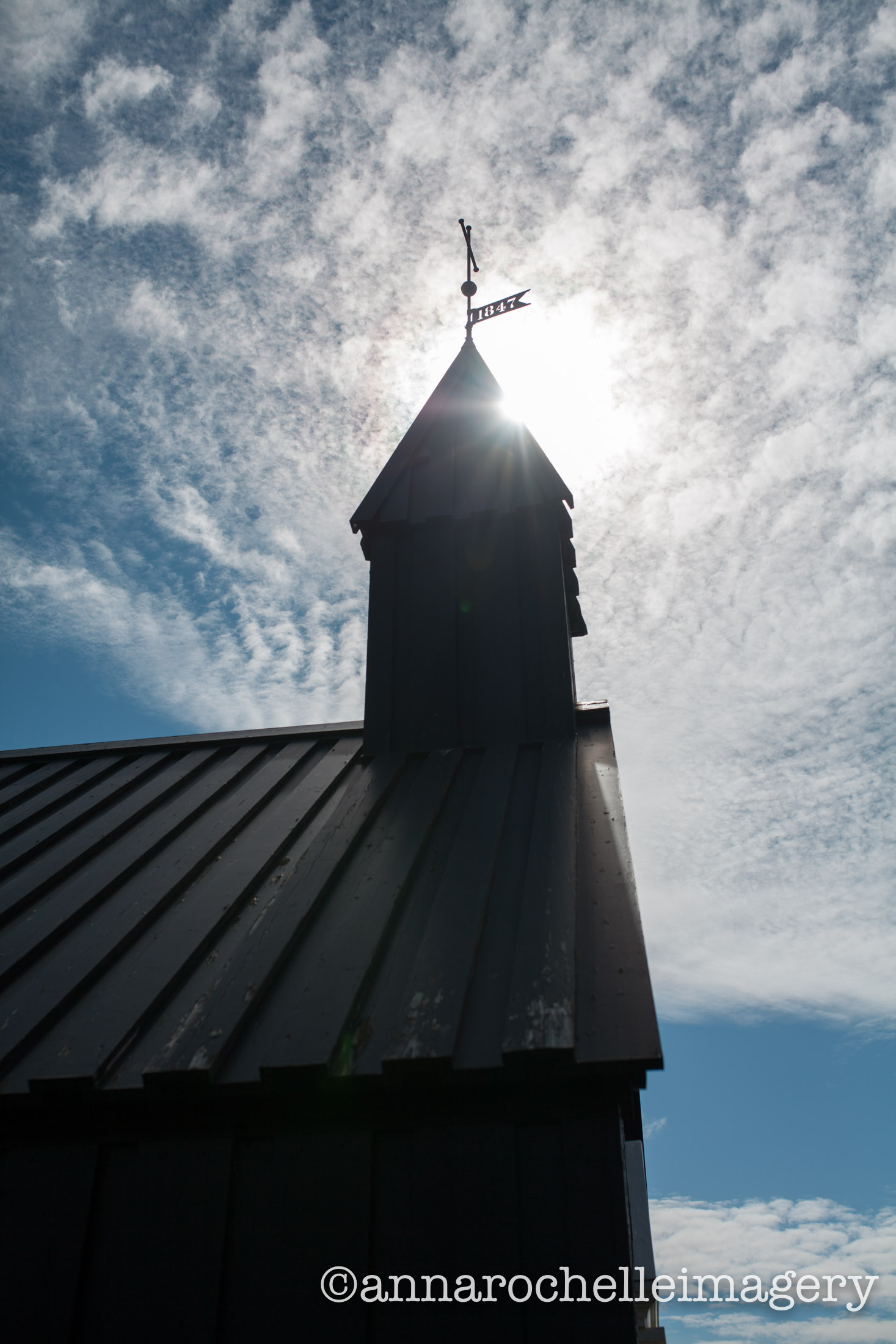 Bùdakirkja-black-church-iceland-southern.jpg