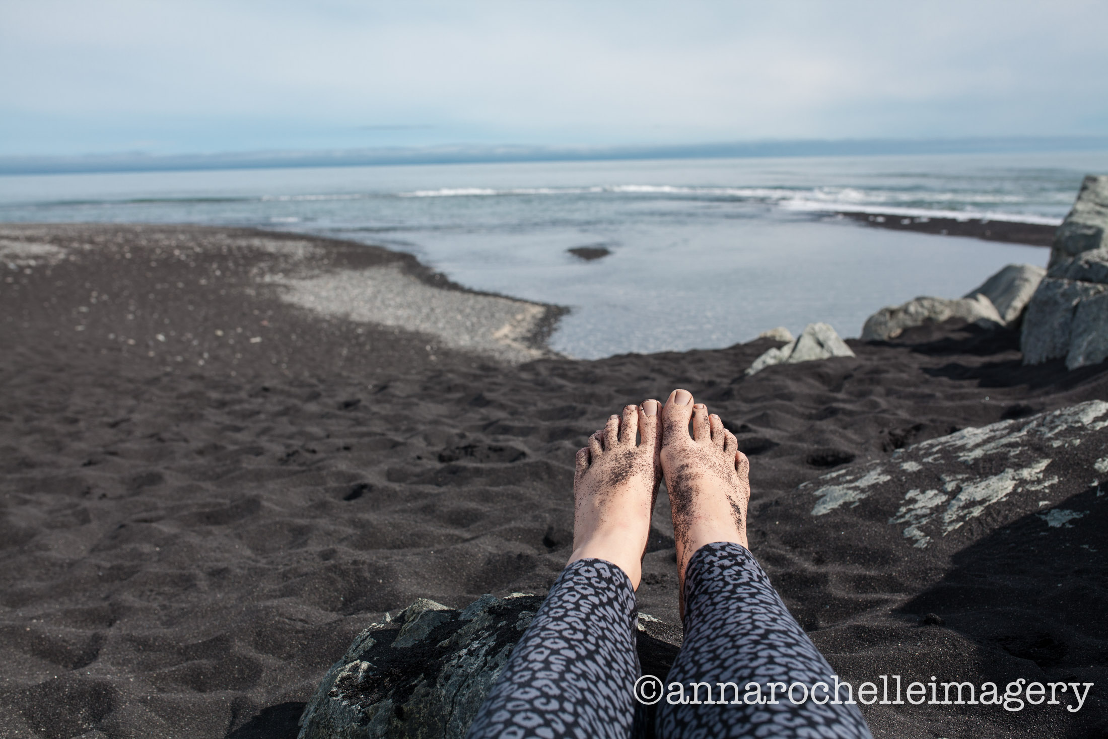 feet-in-black-sand-beach-iceland.jpg