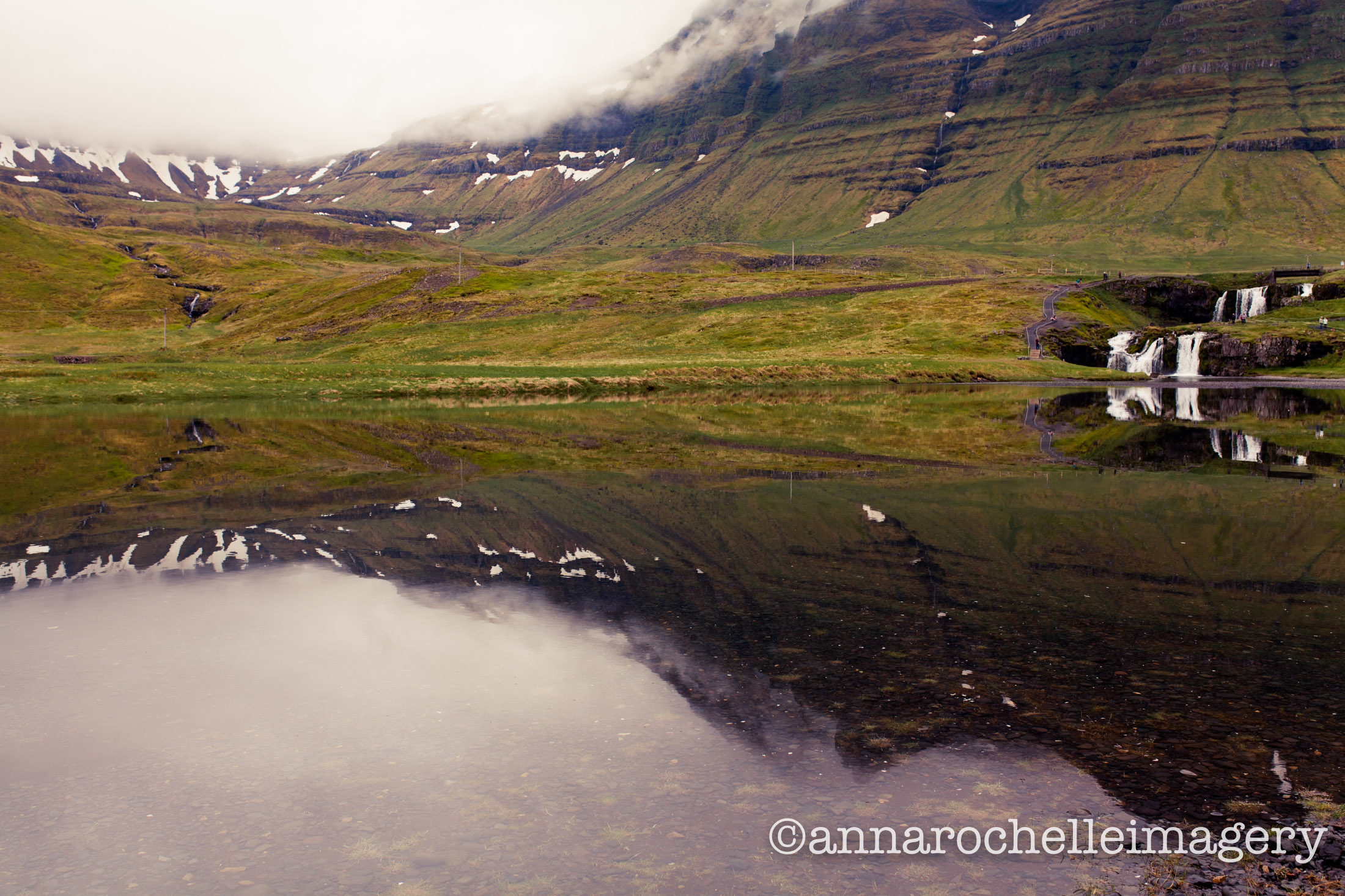 Snæfellsnes-waterfall-reflection-anna-rochelle-imagery.jpg