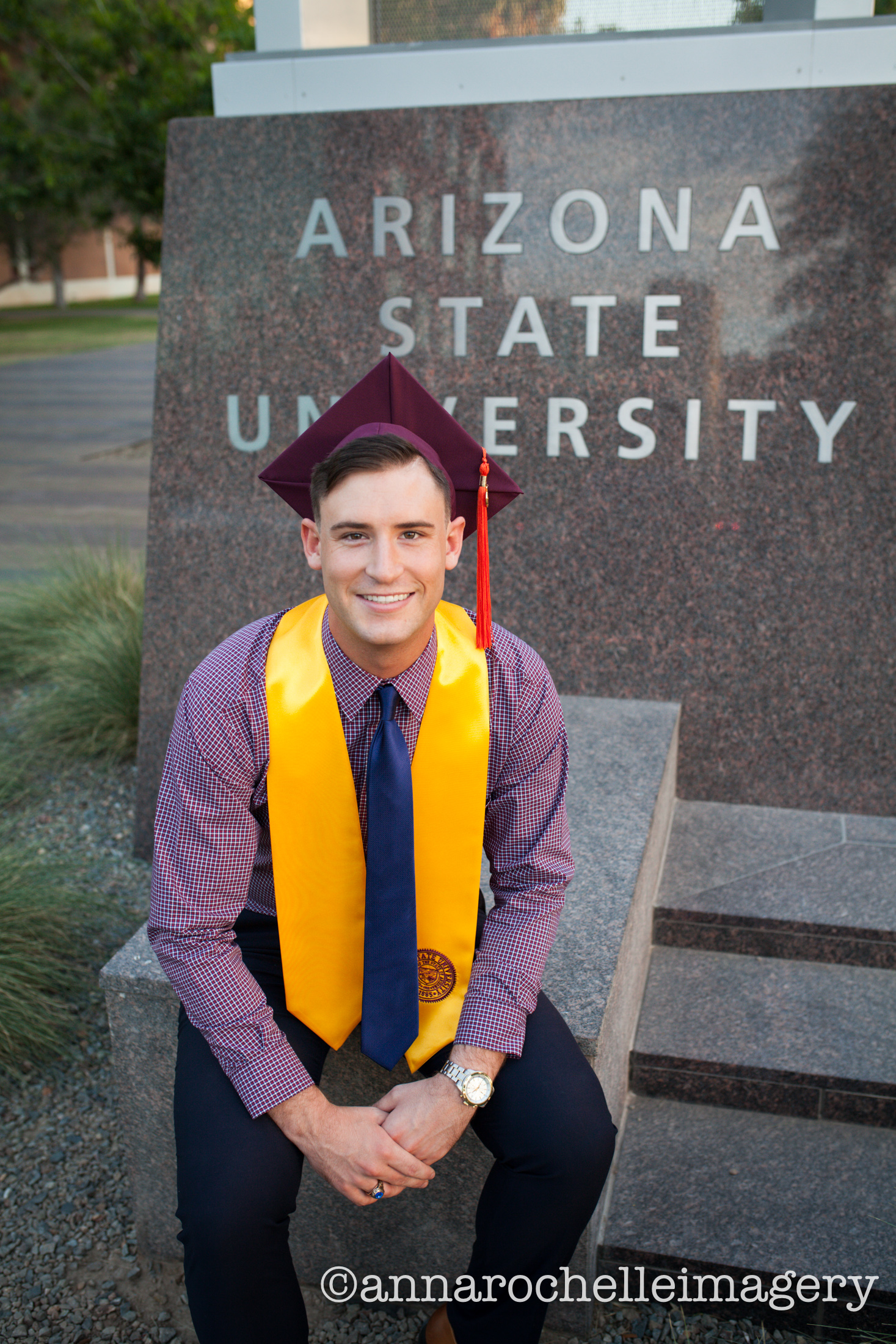 arizona-state-university-male-model-senior-photo-shoot.jpg
