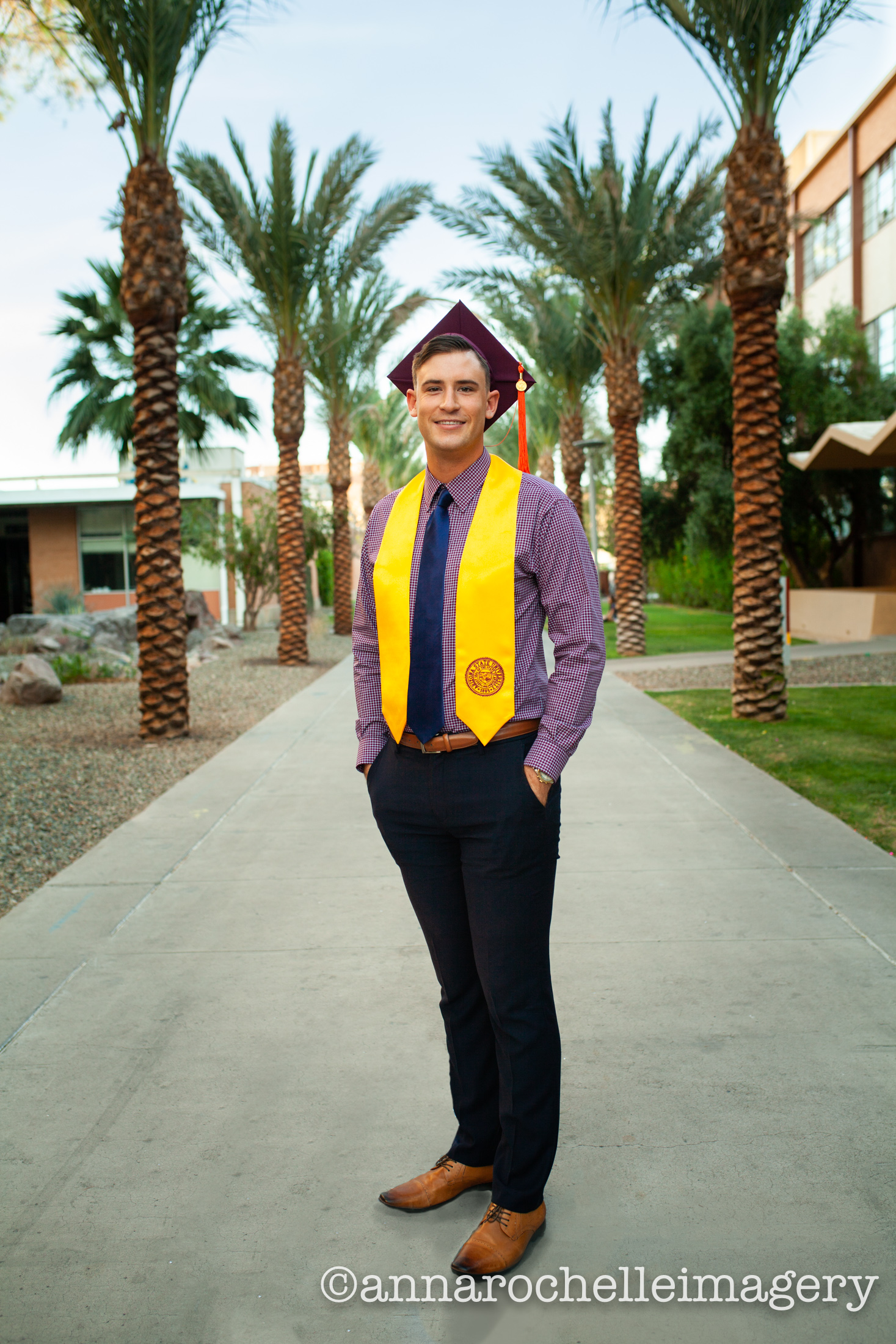 palm-walk-asu-senior-men-standing-portrait.jpg