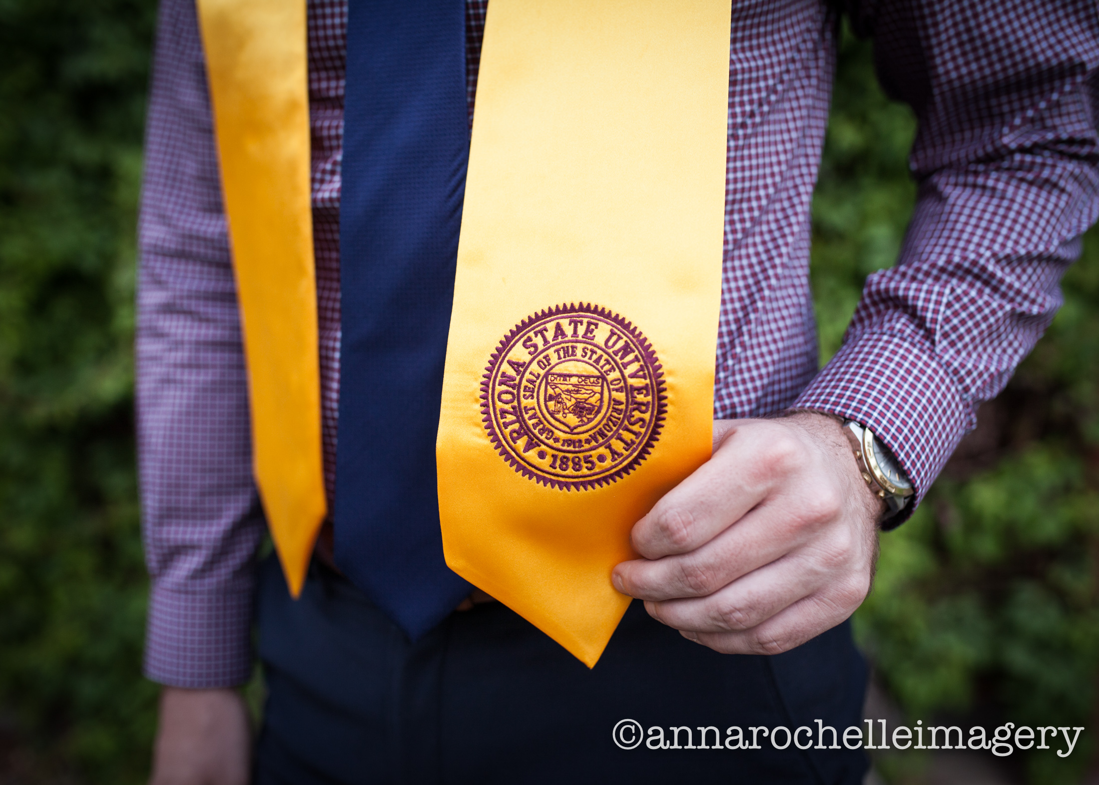Arizona State-senior-maroon and gold-celebrate -photographer.jpg