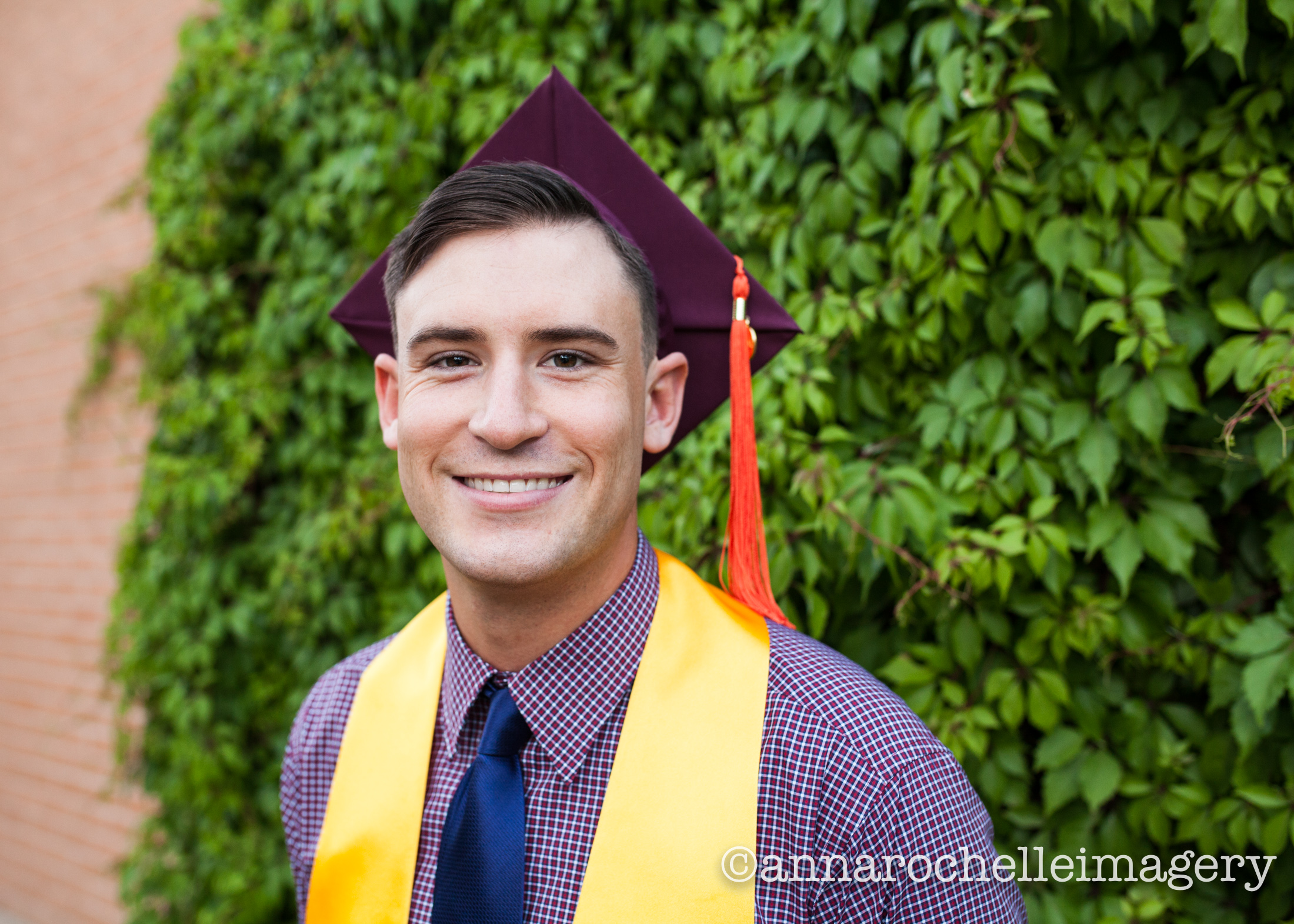 dennis-asu-headshot-graduation-senior-.jpg