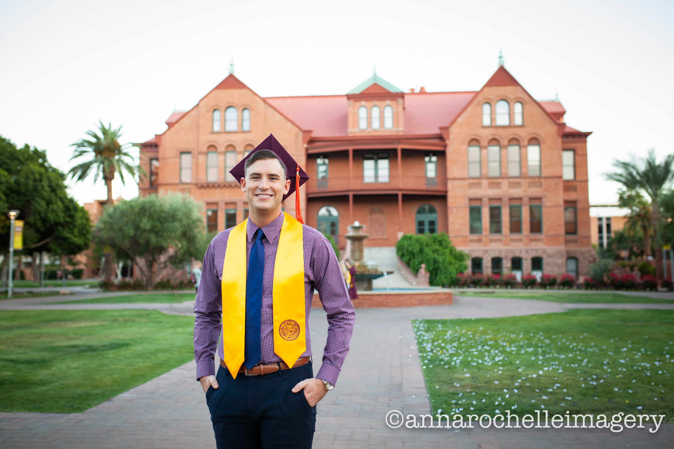 old main-asu-senior-photographer-tempe.jpg